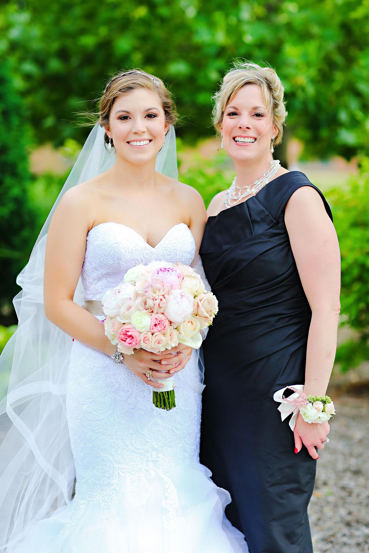 Emmy Benji Emyprean Fort Wayne Wedding 178