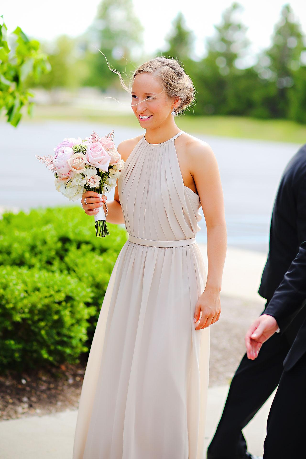 Emmy Benji Emyprean Fort Wayne Wedding 176