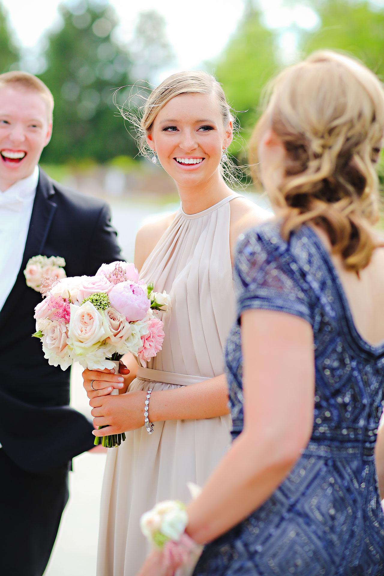 Emmy Benji Emyprean Fort Wayne Wedding 167