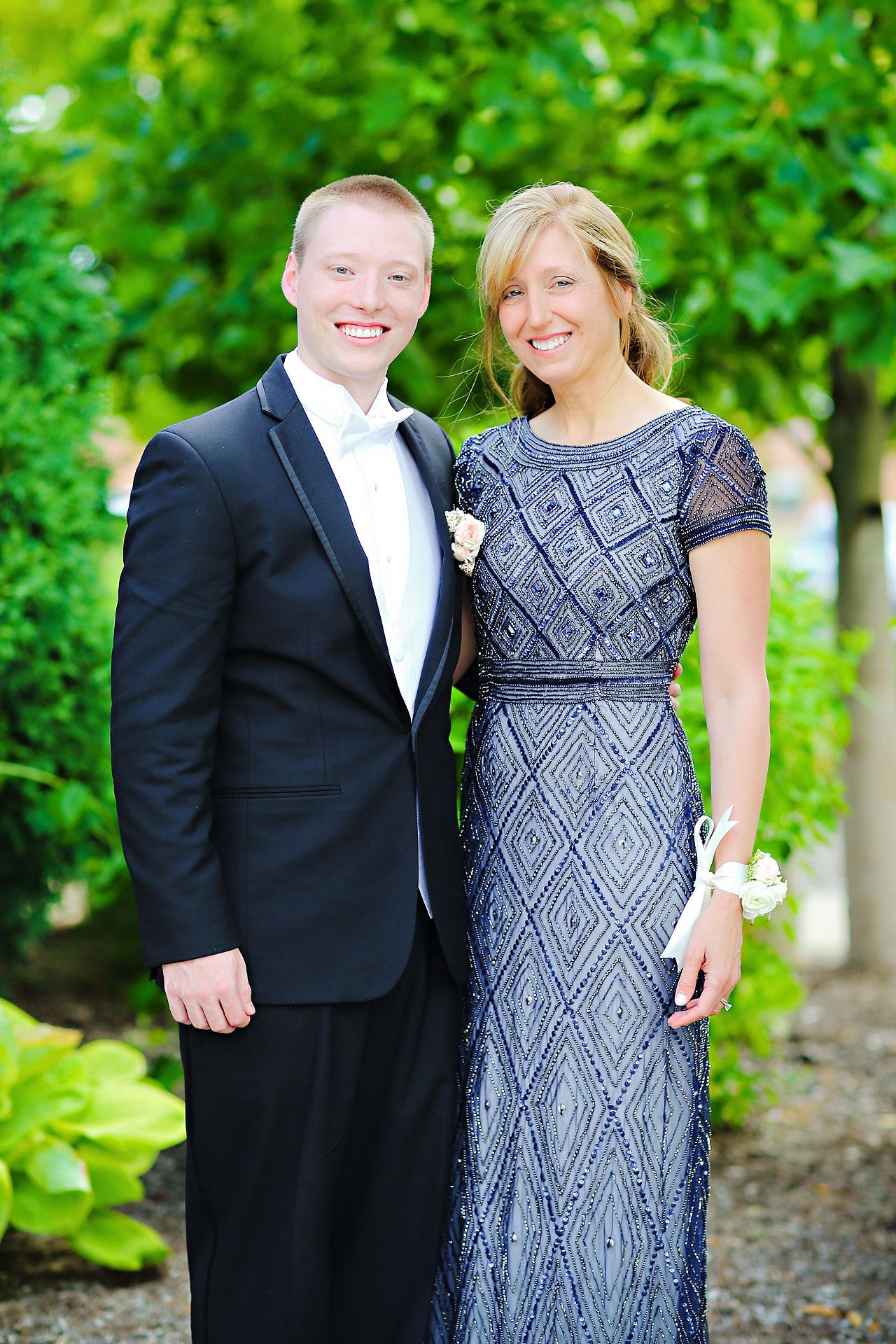 Emmy Benji Emyprean Fort Wayne Wedding 165