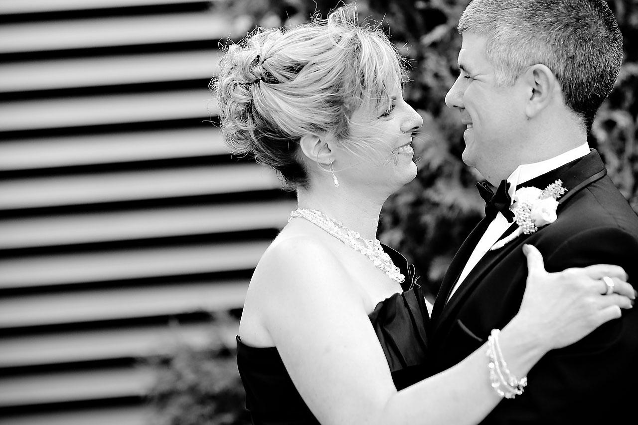 Emmy Benji Emyprean Fort Wayne Wedding 162