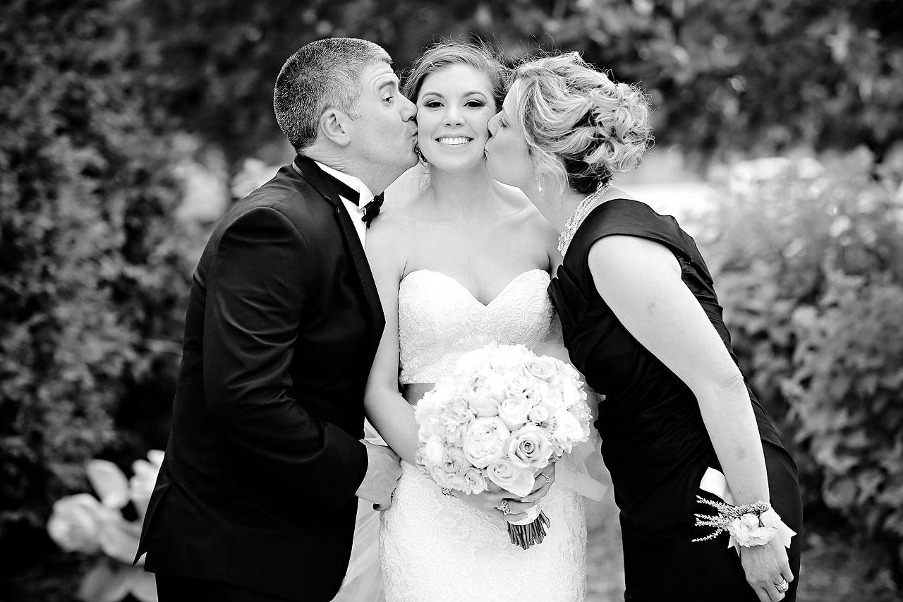 Emmy Benji Emyprean Fort Wayne Wedding 164