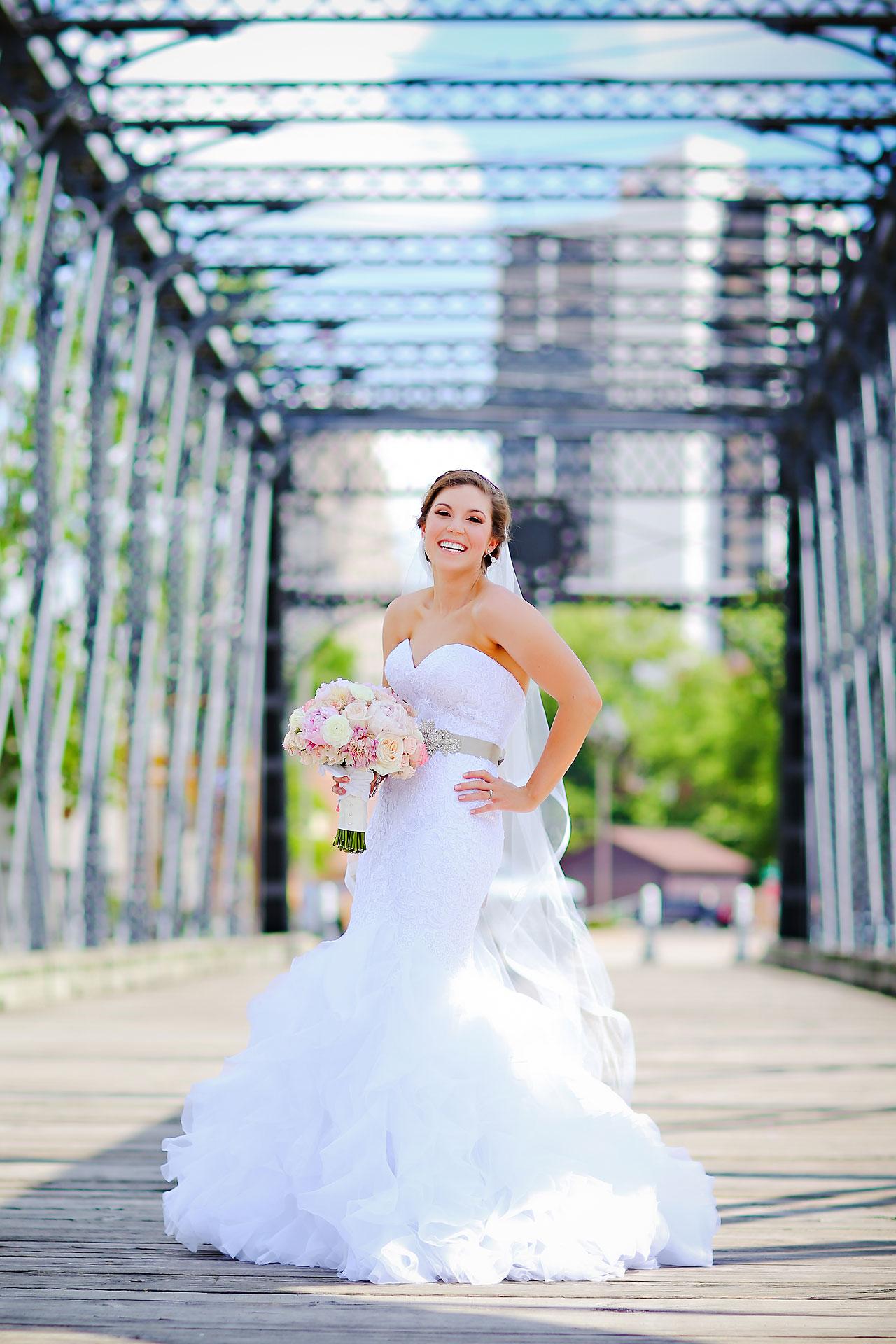 Emmy Benji Emyprean Fort Wayne Wedding 146