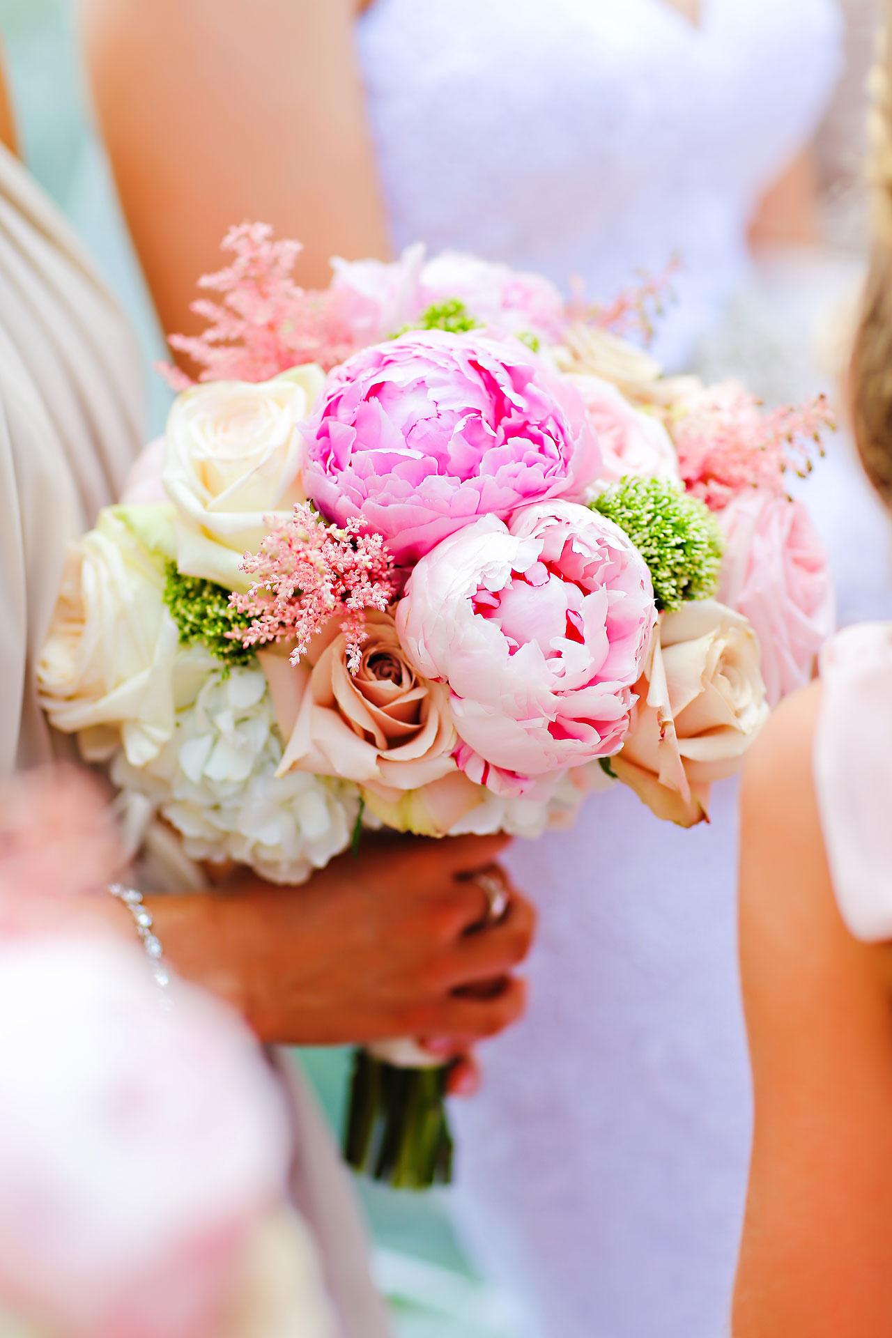 Emmy Benji Emyprean Fort Wayne Wedding 114