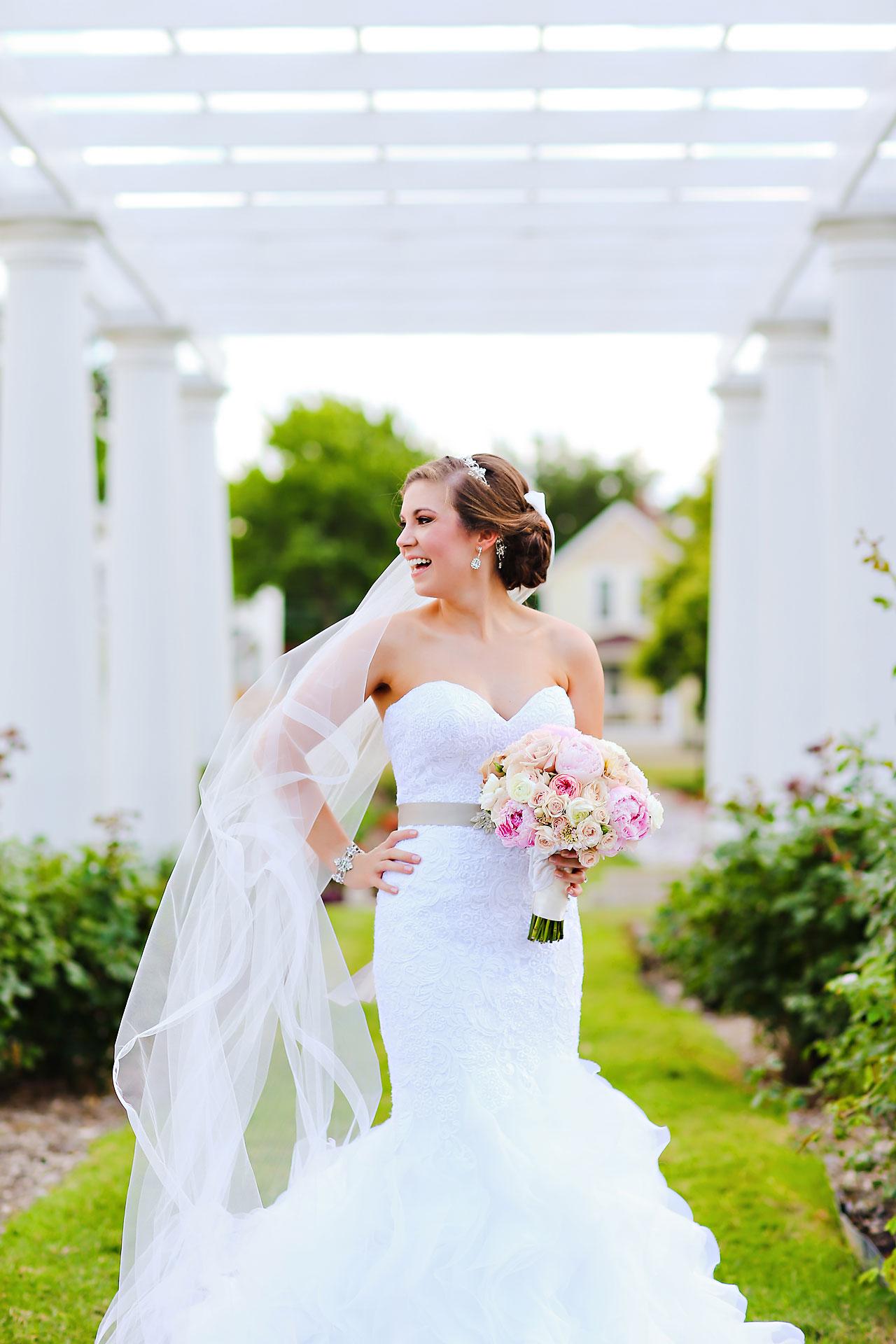 Emmy Benji Emyprean Fort Wayne Wedding 089