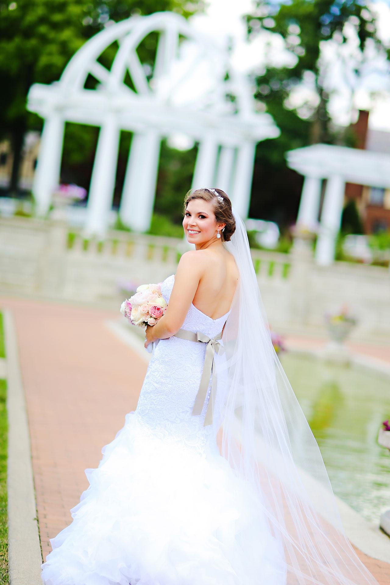 Emmy Benji Emyprean Fort Wayne Wedding 076