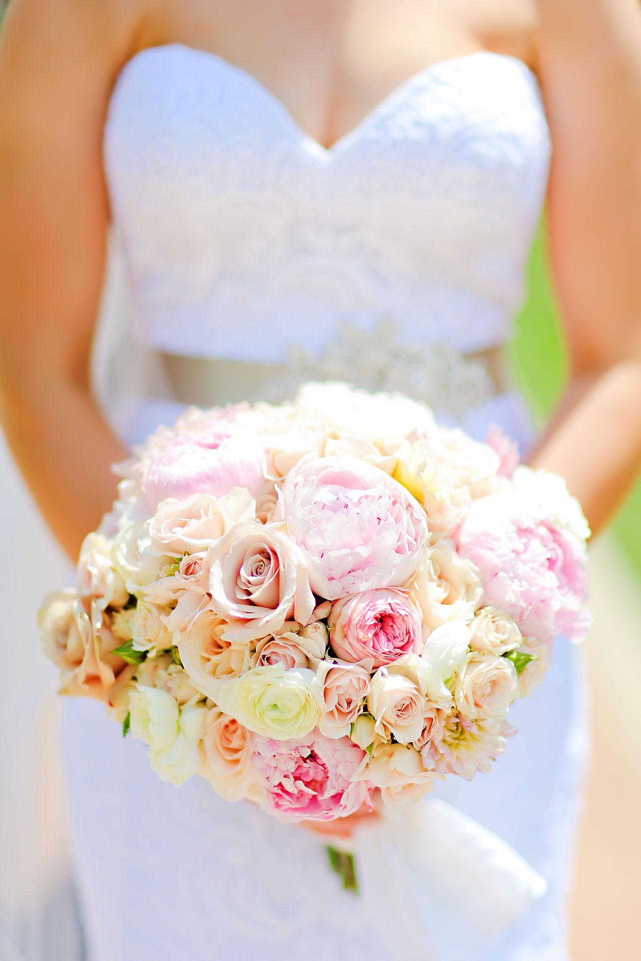 Emmy Benji Emyprean Fort Wayne Wedding 077