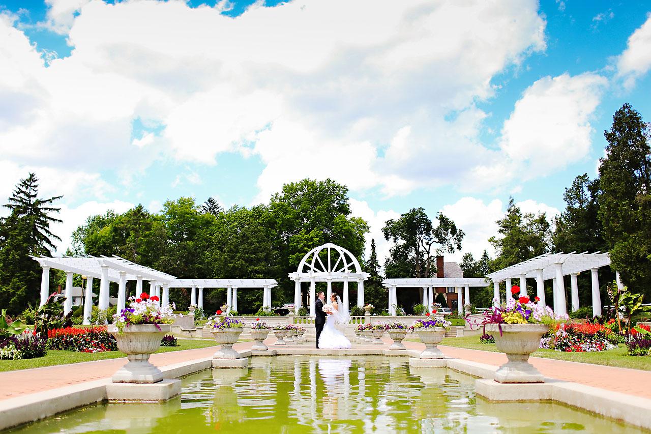 Emmy Benji Emyprean Fort Wayne Wedding 070