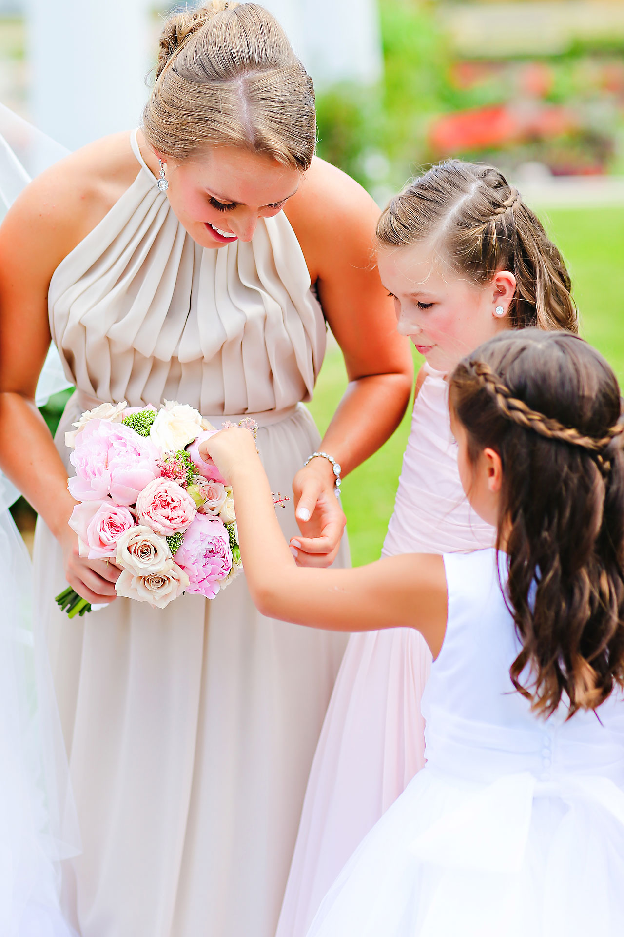 Emmy Benji Emyprean Fort Wayne Wedding 065