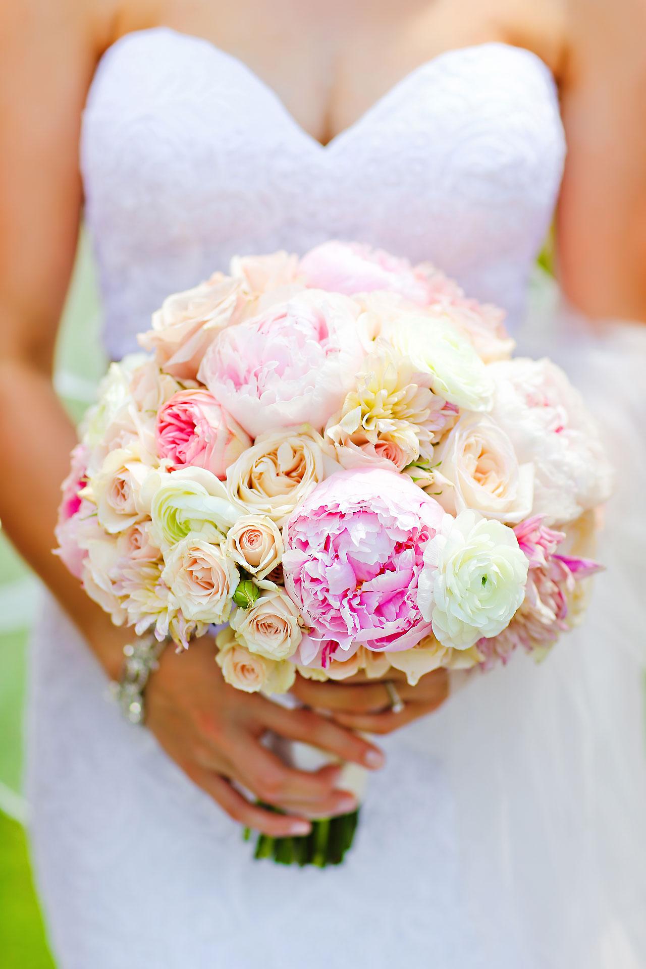 Emmy Benji Emyprean Fort Wayne Wedding 061