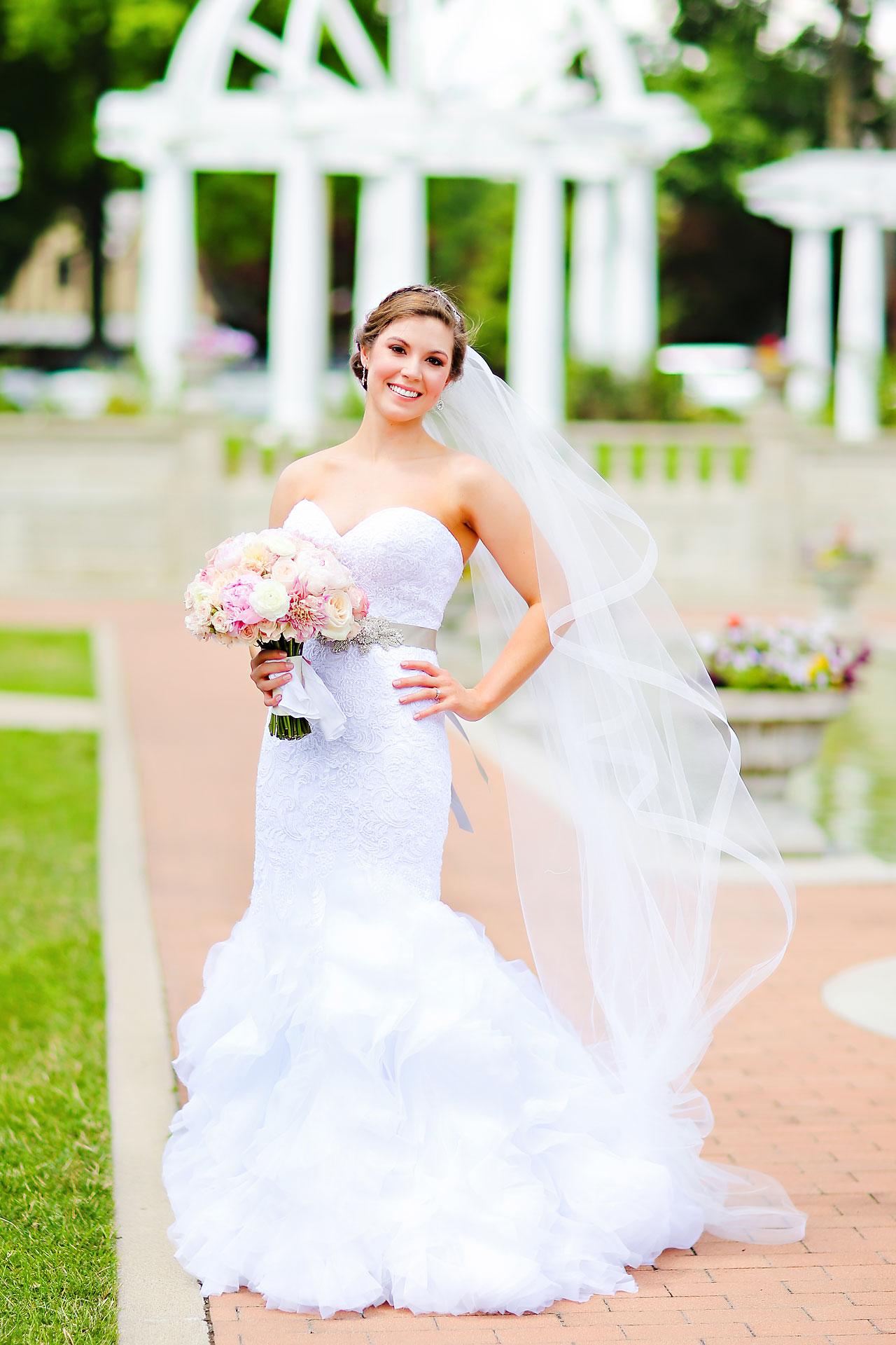 Emmy Benji Emyprean Fort Wayne Wedding 063