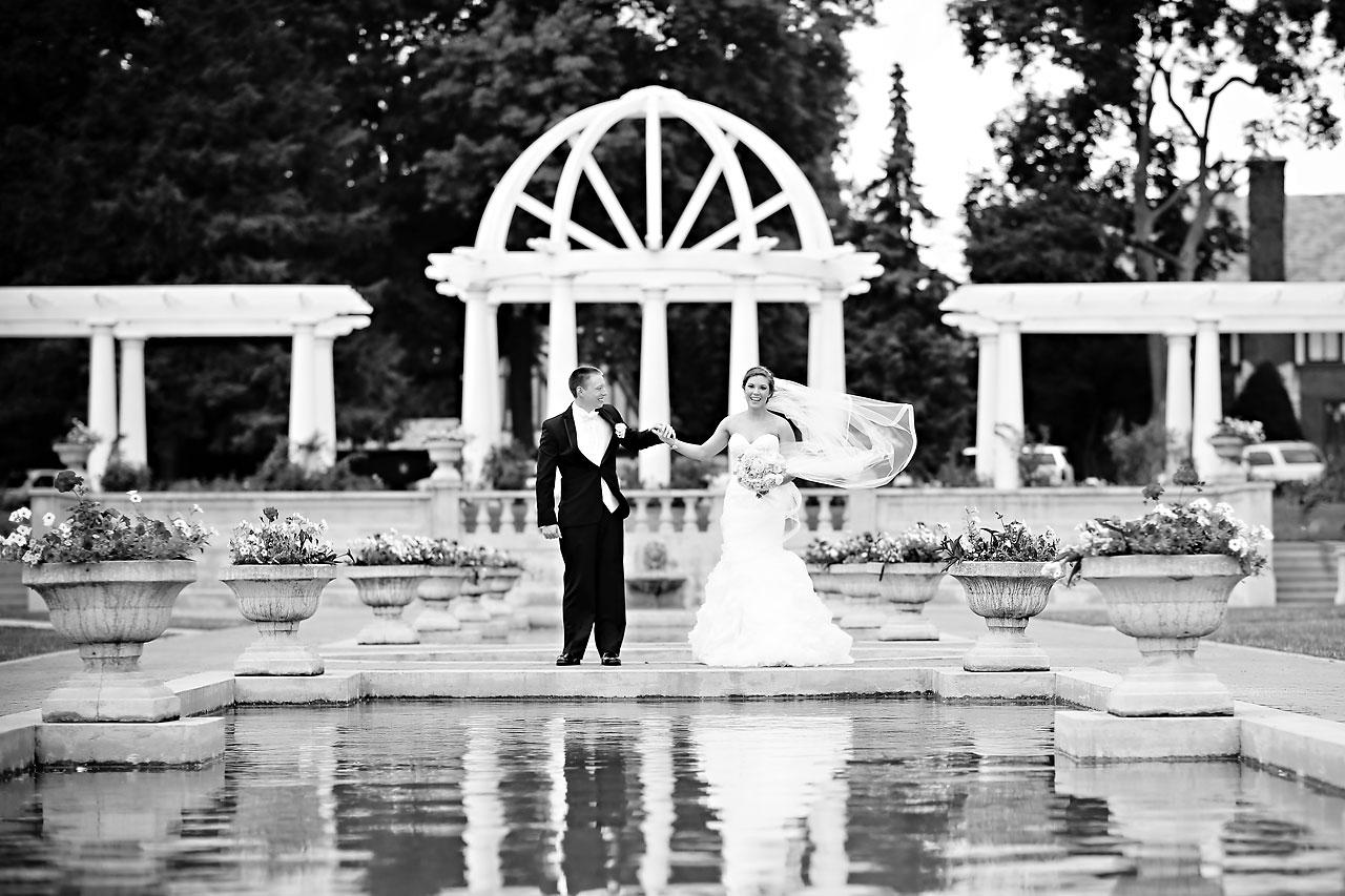 Emmy Benji Emyprean Fort Wayne Wedding 060