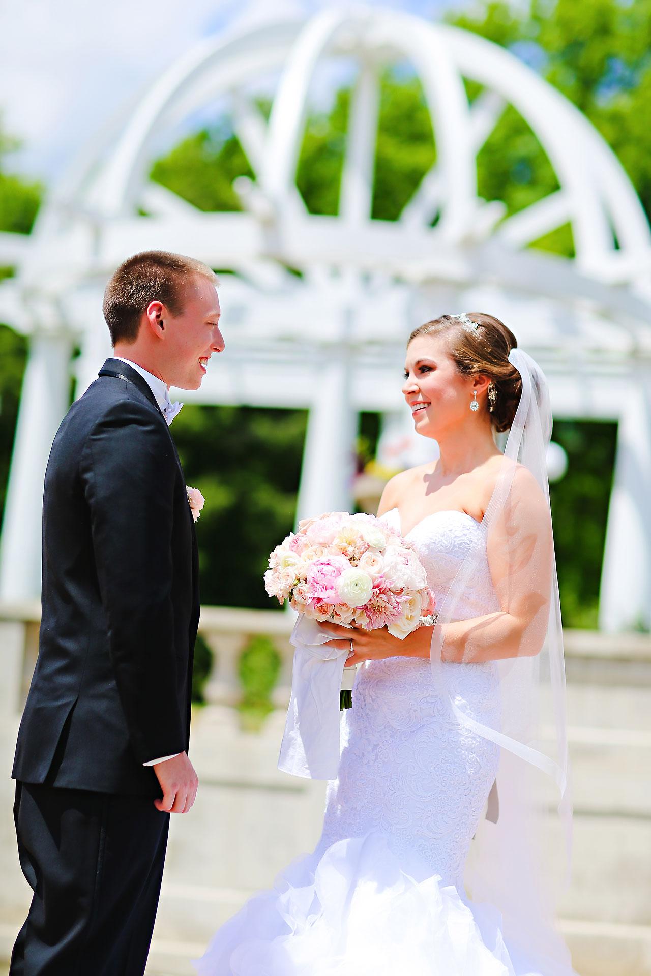 Emmy Benji Emyprean Fort Wayne Wedding 053