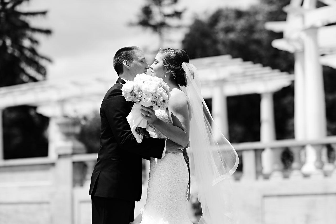 Emmy Benji Emyprean Fort Wayne Wedding 054