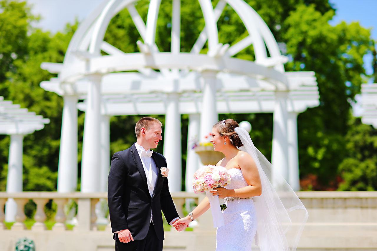 Emmy Benji Emyprean Fort Wayne Wedding 055