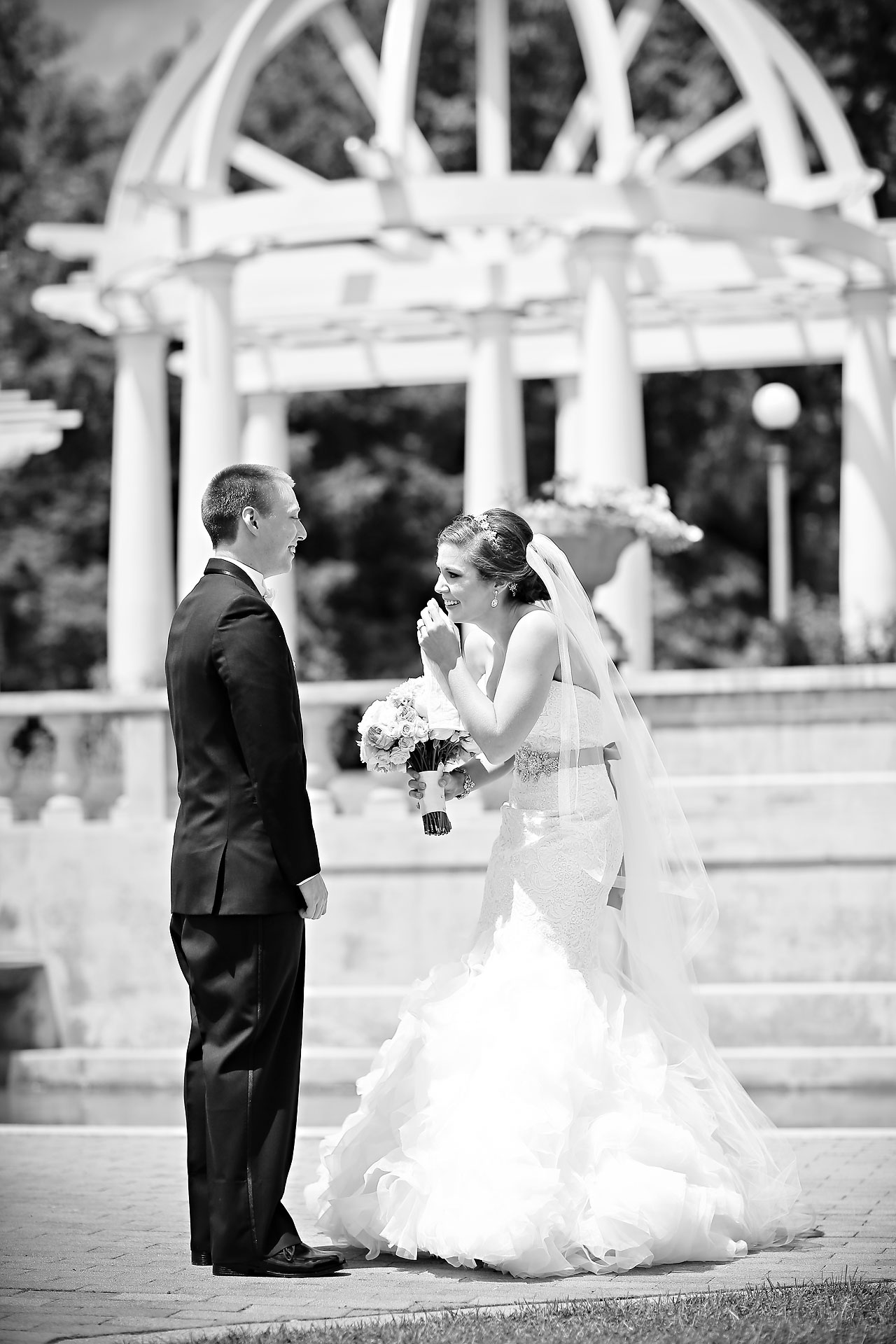 Emmy Benji Emyprean Fort Wayne Wedding 051