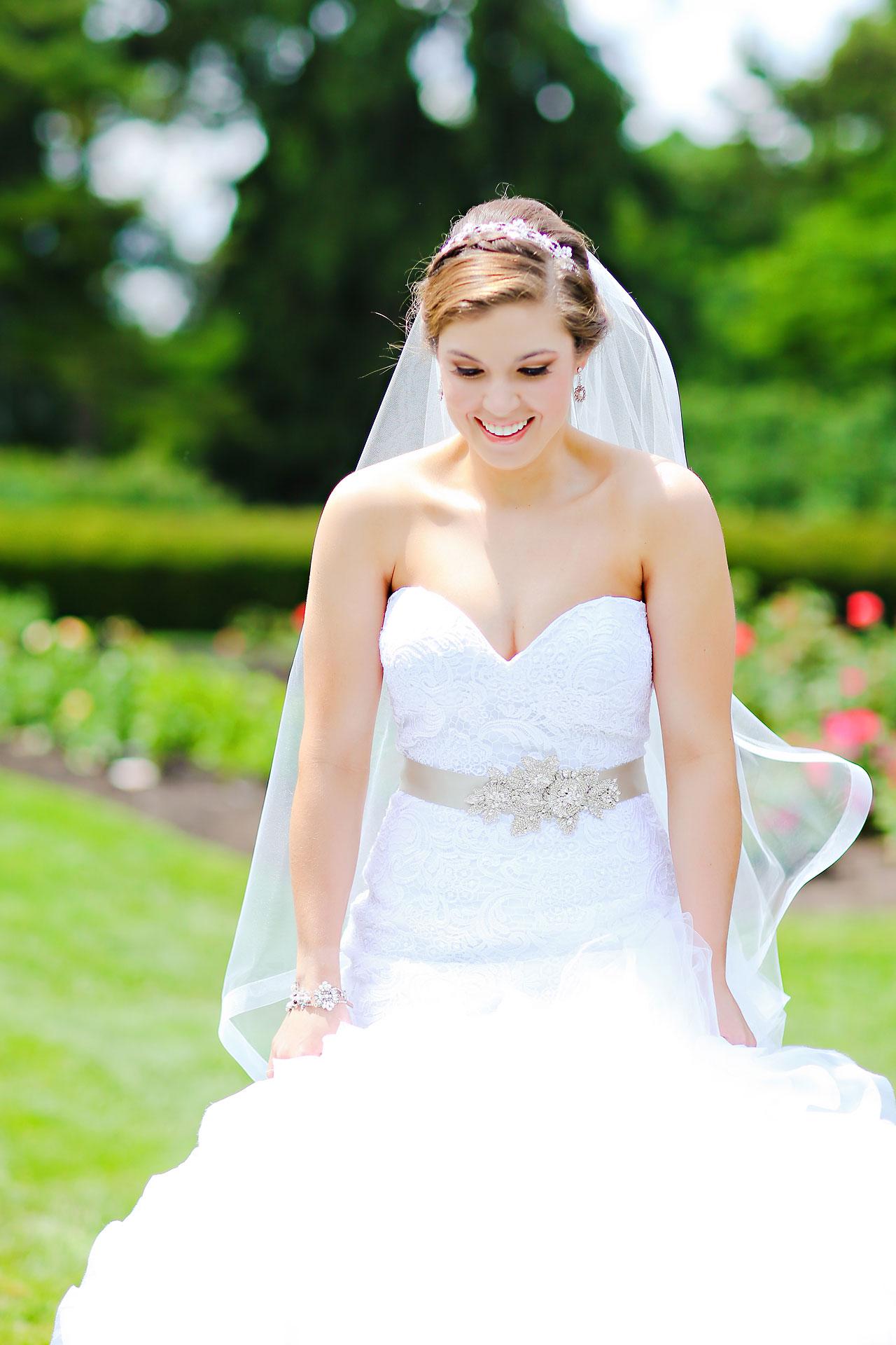 Emmy Benji Emyprean Fort Wayne Wedding 047