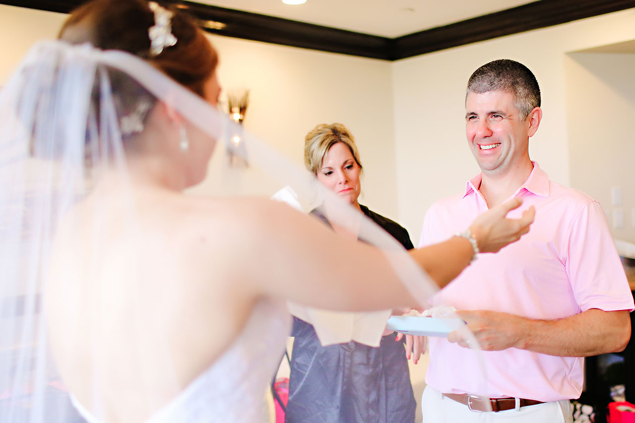 Emmy Benji Emyprean Fort Wayne Wedding 036