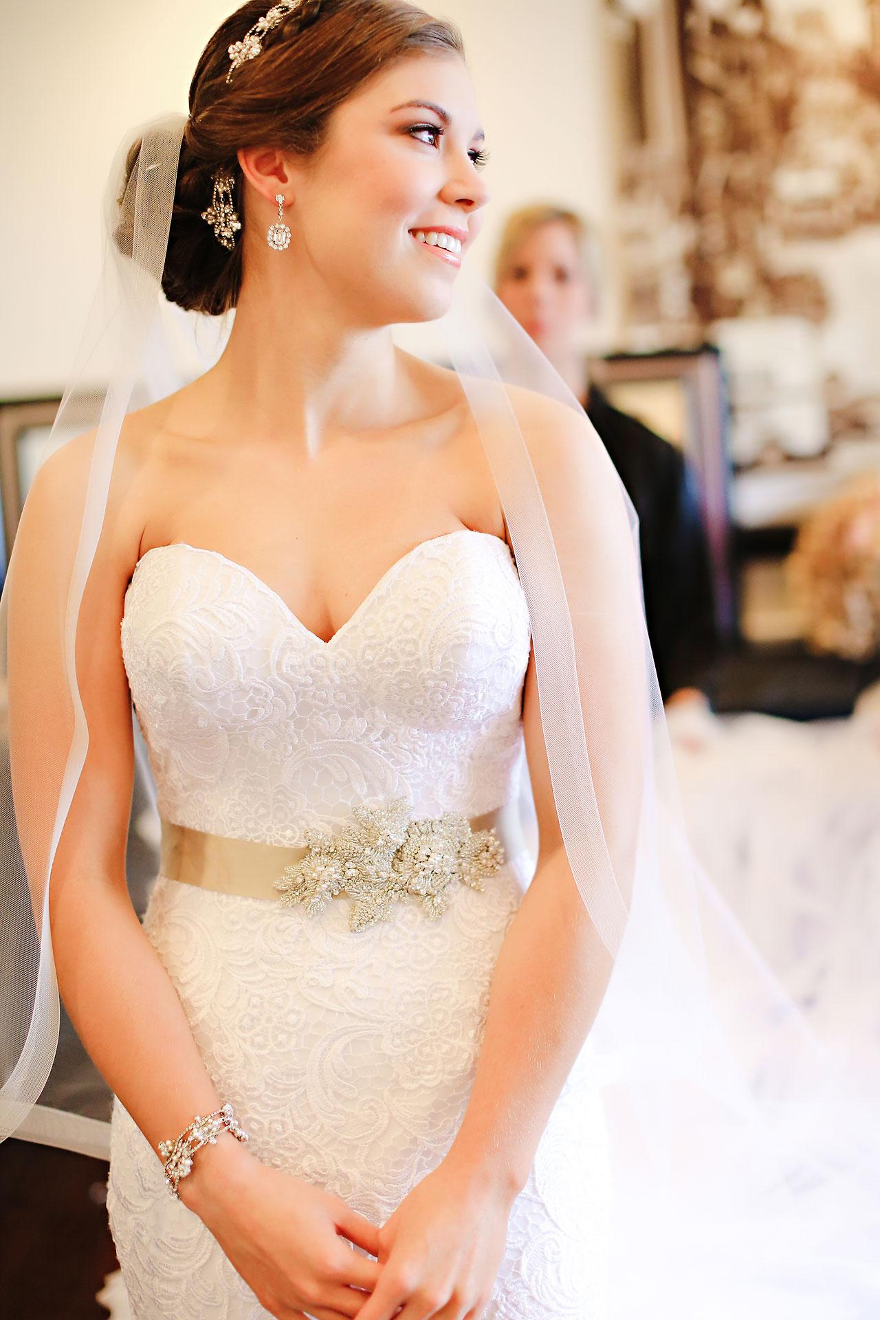 Emmy Benji Emyprean Fort Wayne Wedding 033