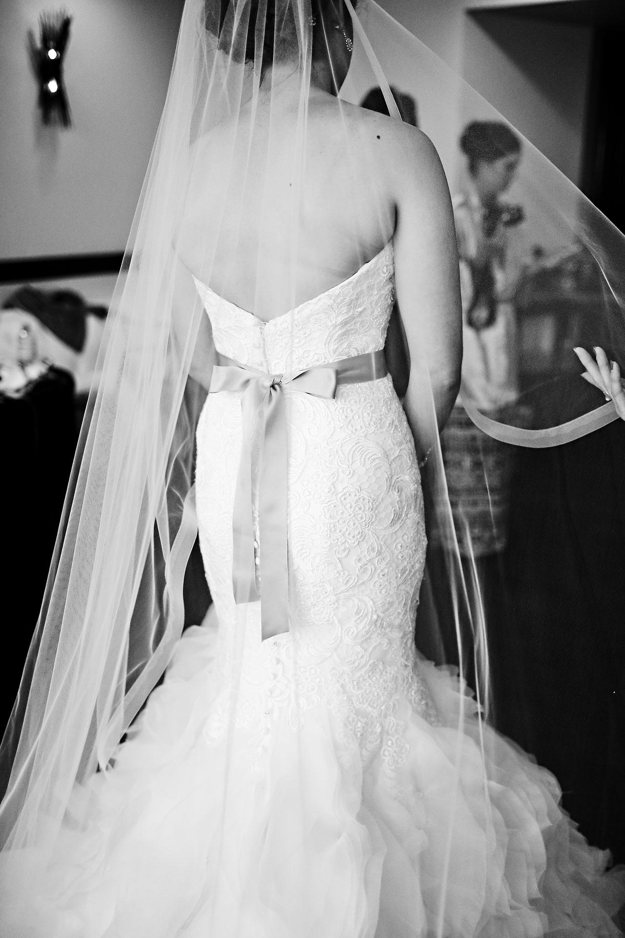 Emmy Benji Emyprean Fort Wayne Wedding 034