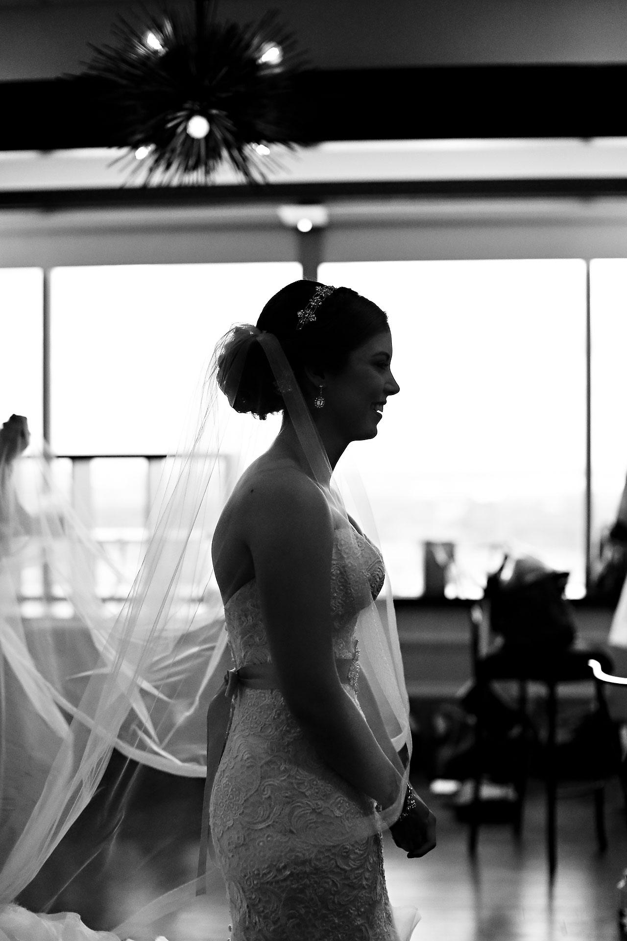 Emmy Benji Emyprean Fort Wayne Wedding 031