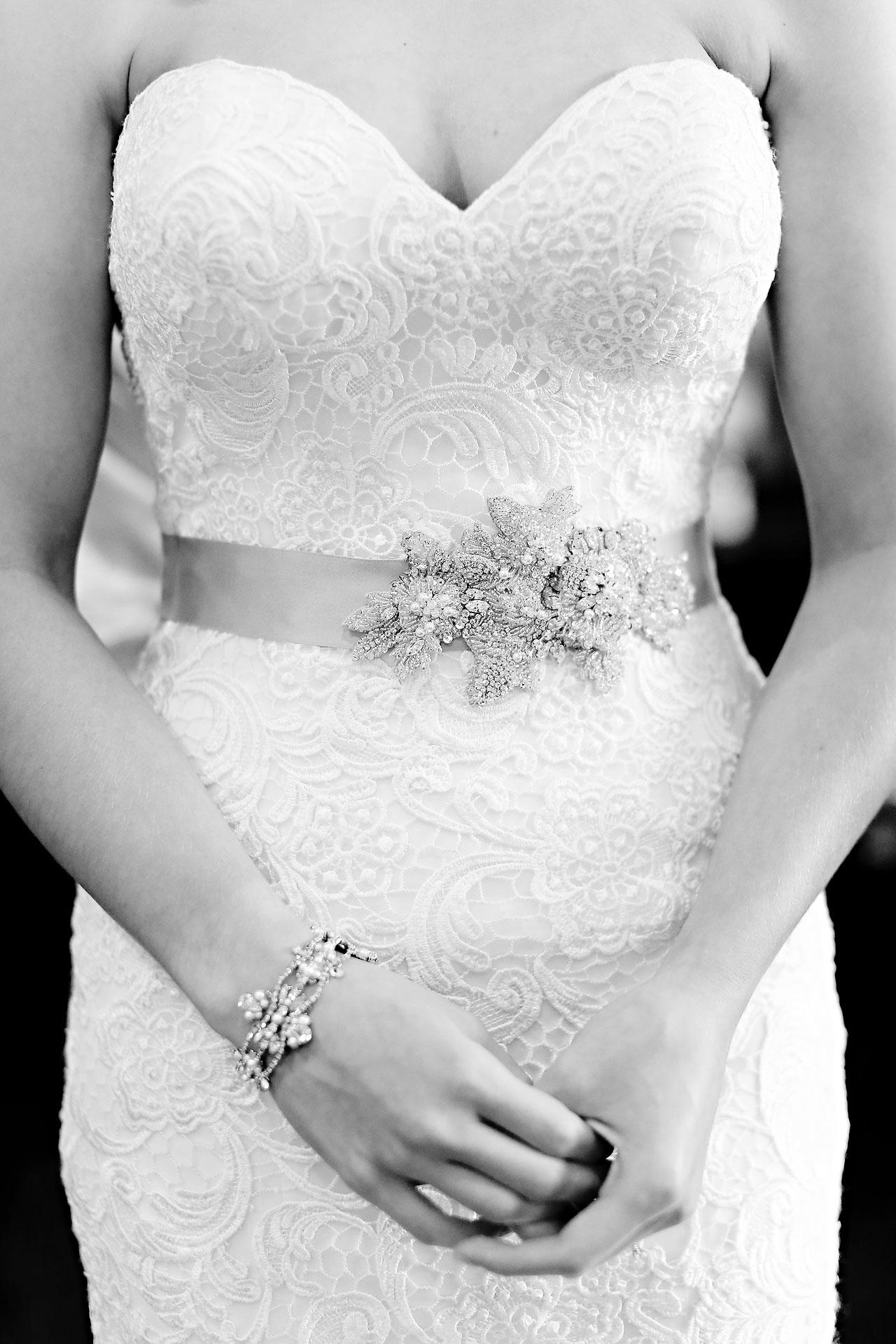 Emmy Benji Emyprean Fort Wayne Wedding 025