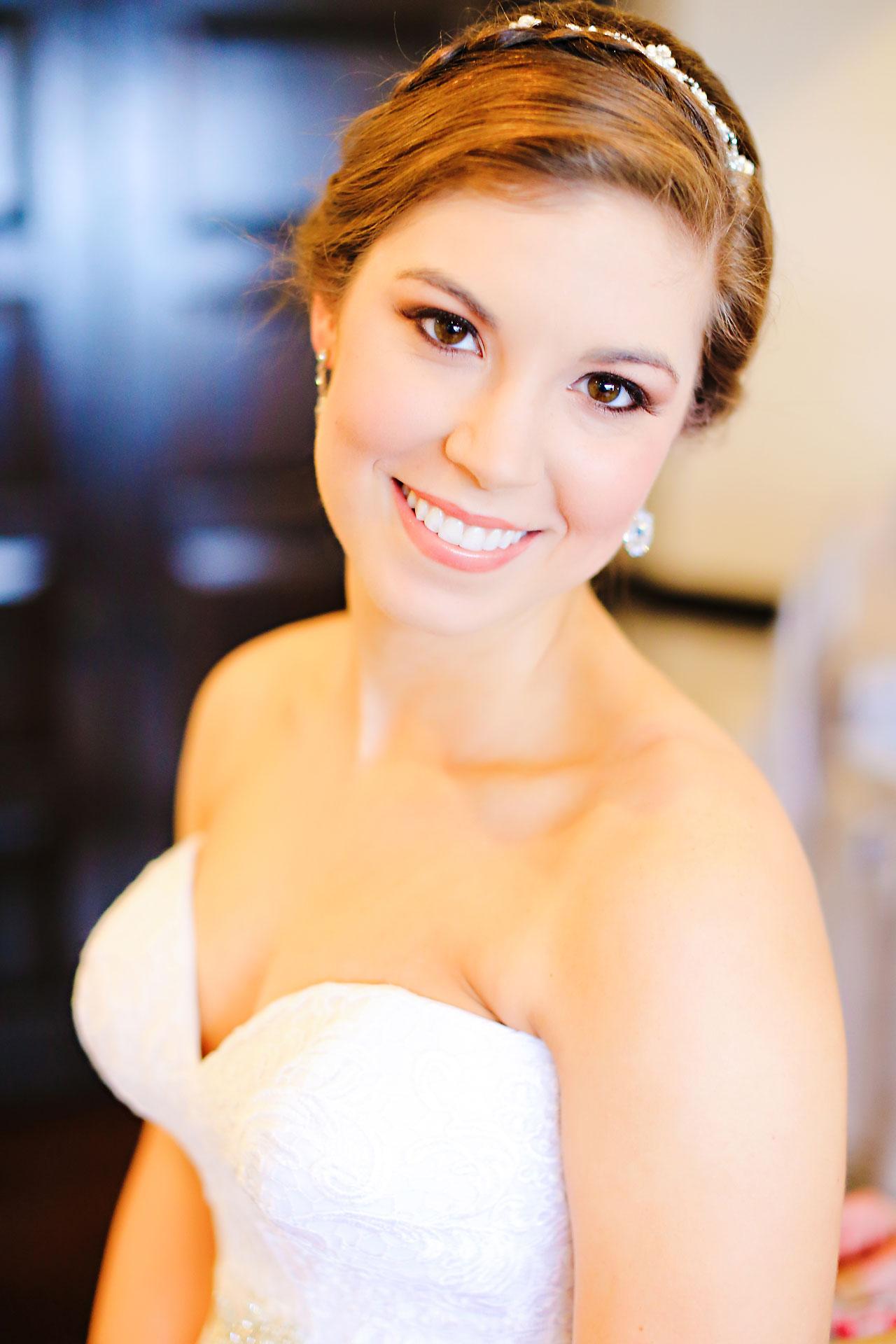 Emmy Benji Emyprean Fort Wayne Wedding 026