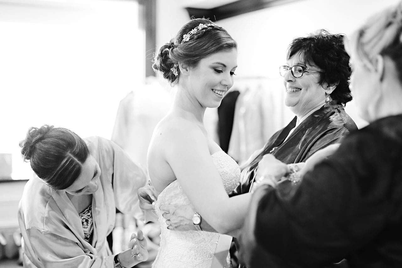 Emmy Benji Emyprean Fort Wayne Wedding 023