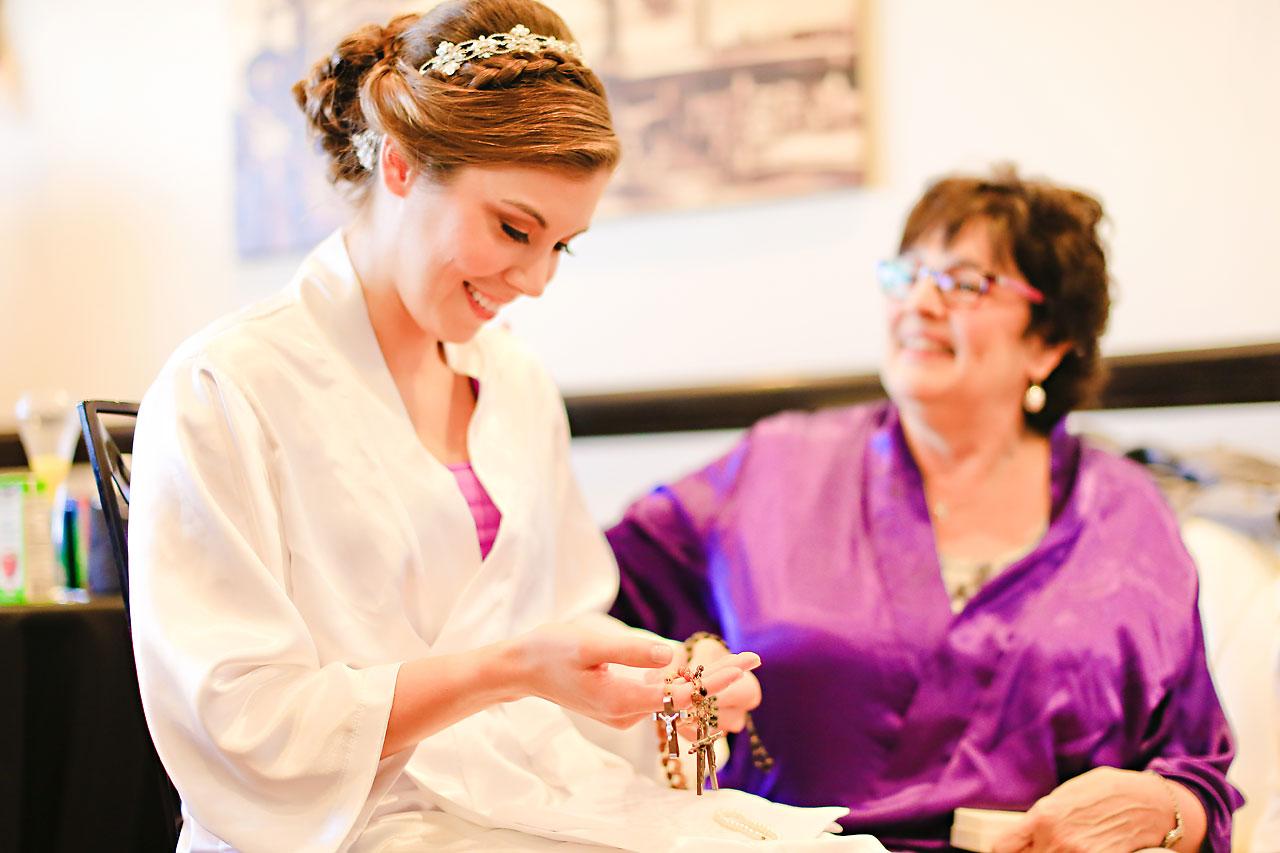 Emmy Benji Emyprean Fort Wayne Wedding 019