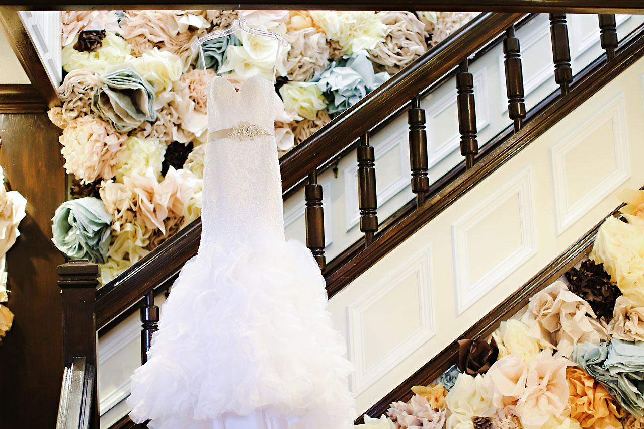 Emmy Benji Emyprean Fort Wayne Wedding 011