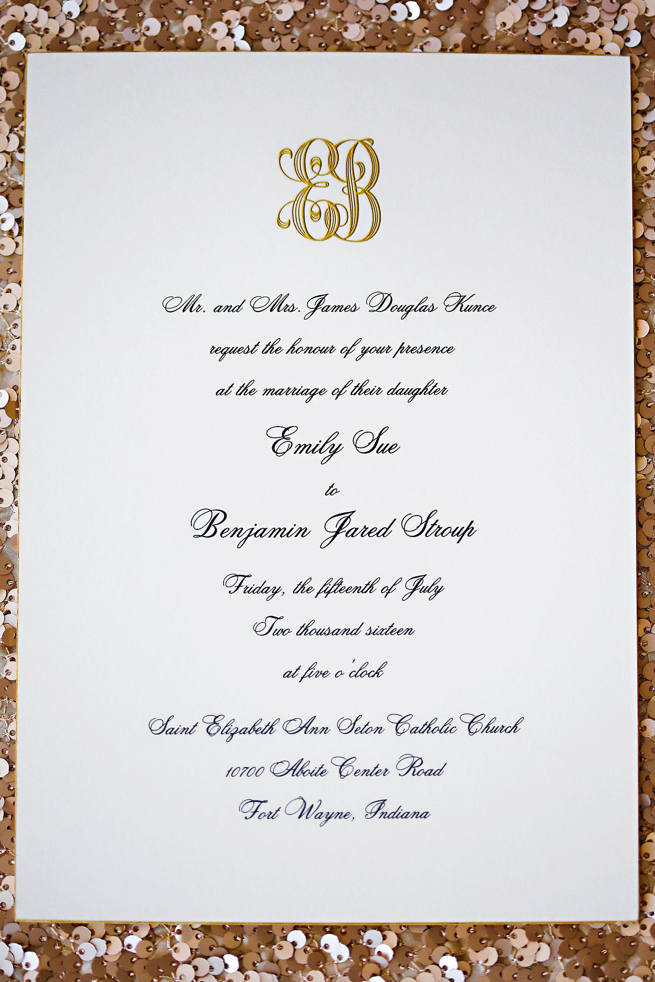 Emmy Benji Emyprean Fort Wayne Wedding 003