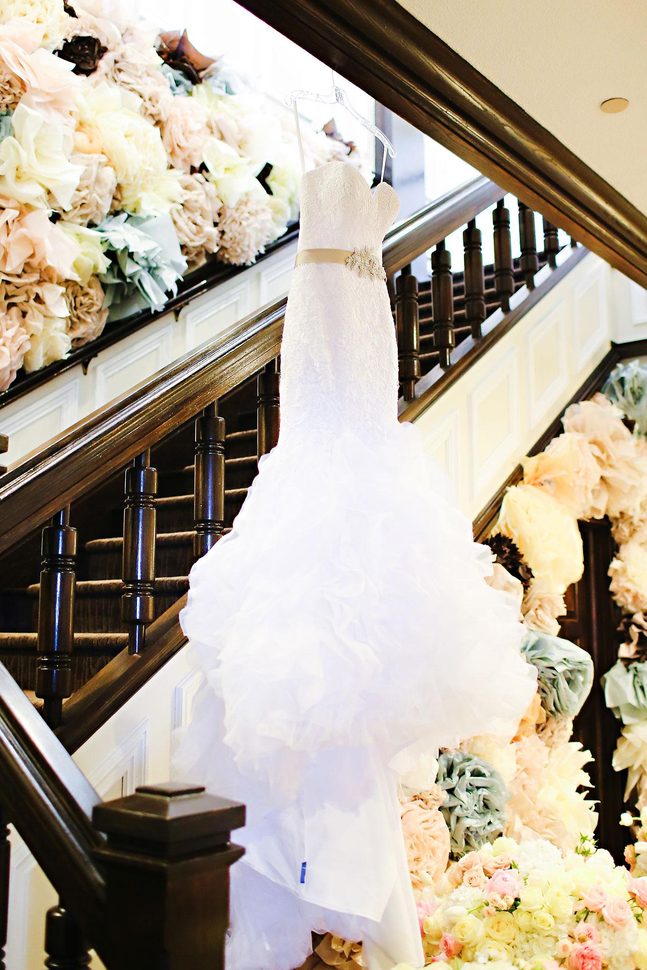 Emmy Benji Emyprean Fort Wayne Wedding 001