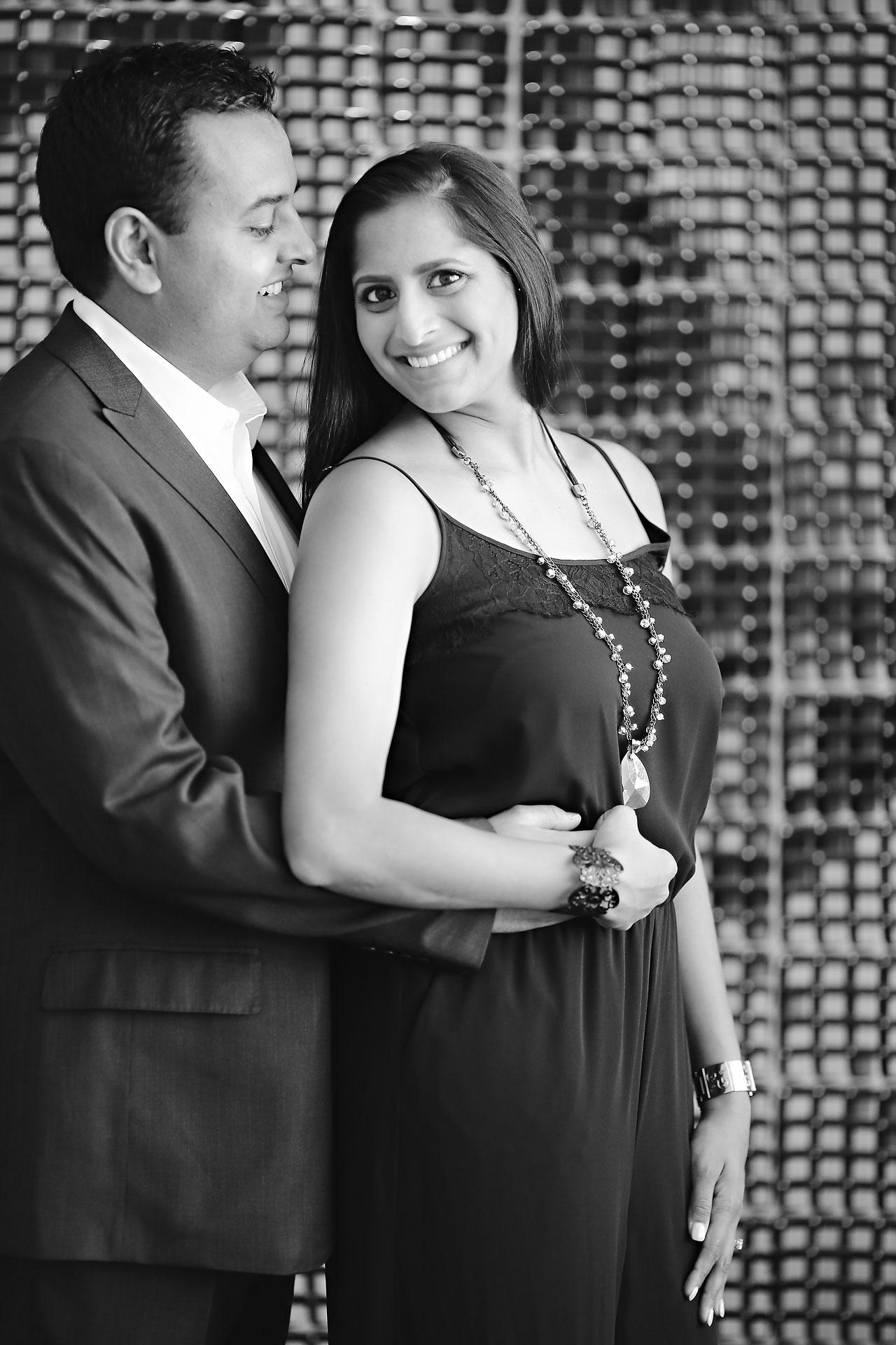 102 shayar bhavika engagement