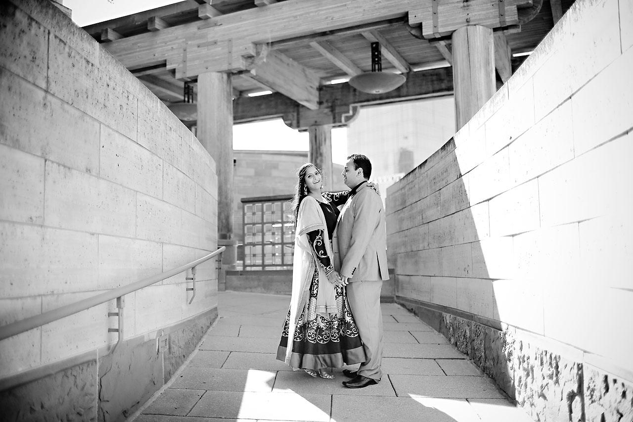 055 shayar bhavika engagement