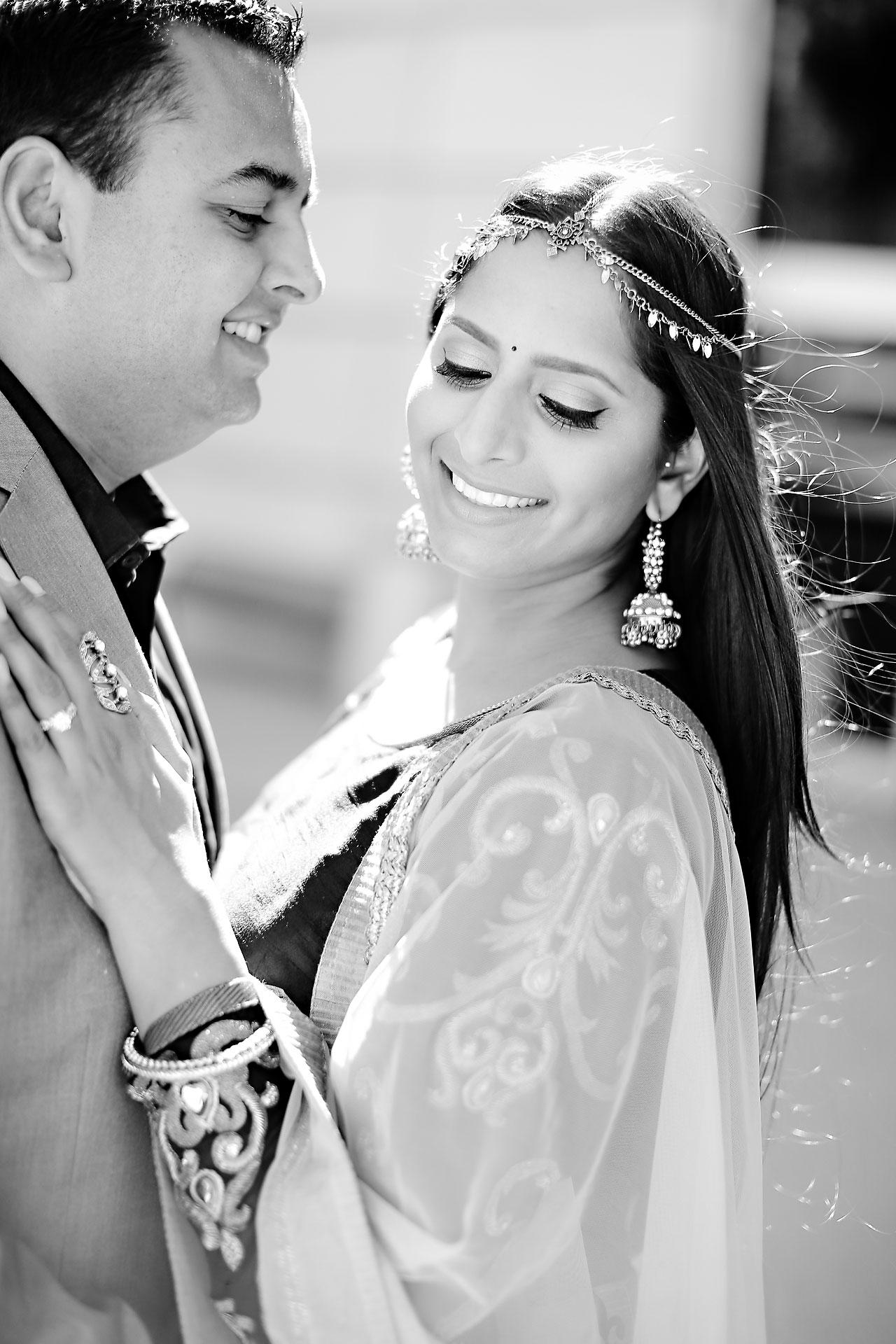 049 shayar bhavika engagement