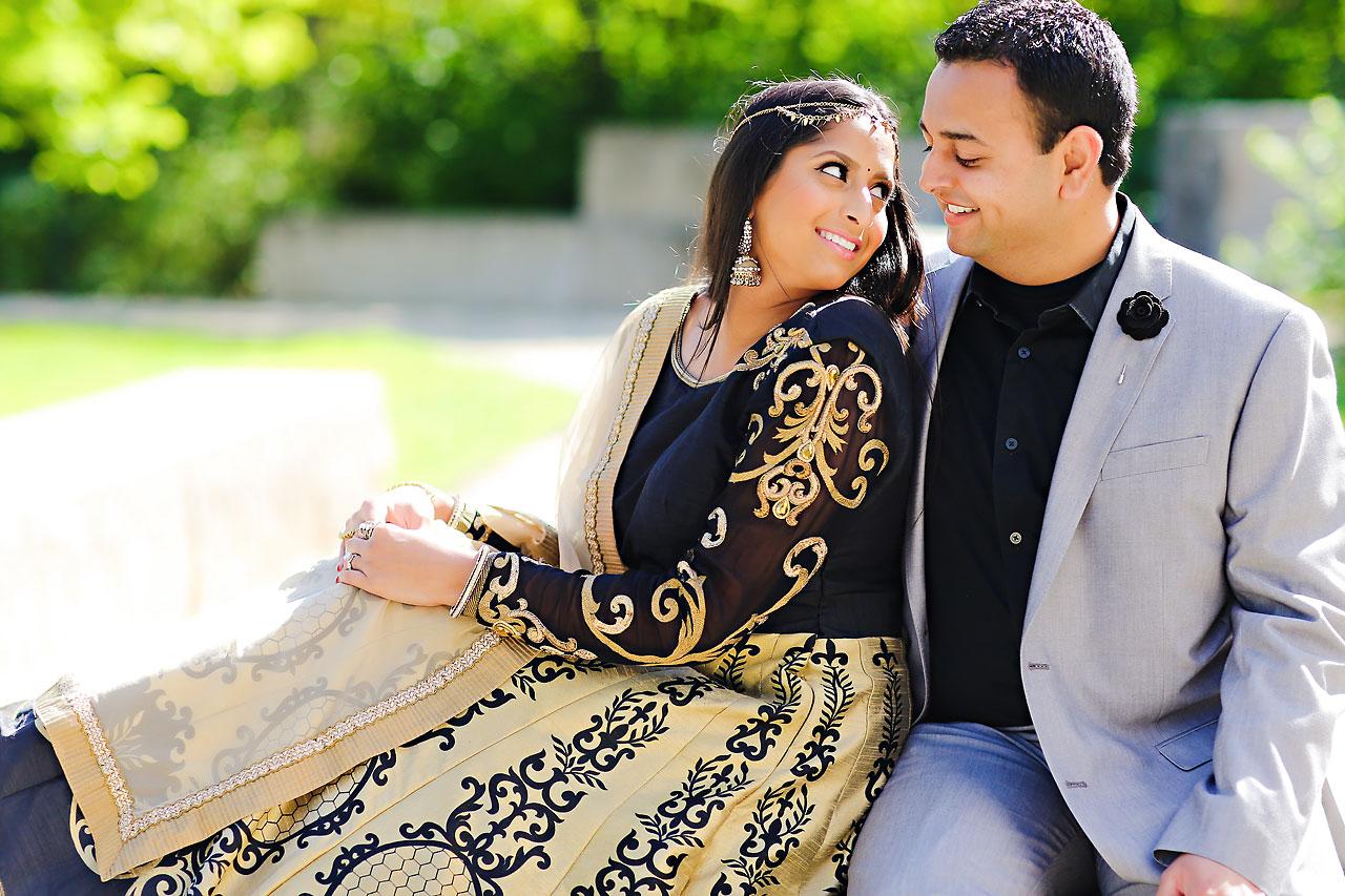 043 shayar bhavika engagement