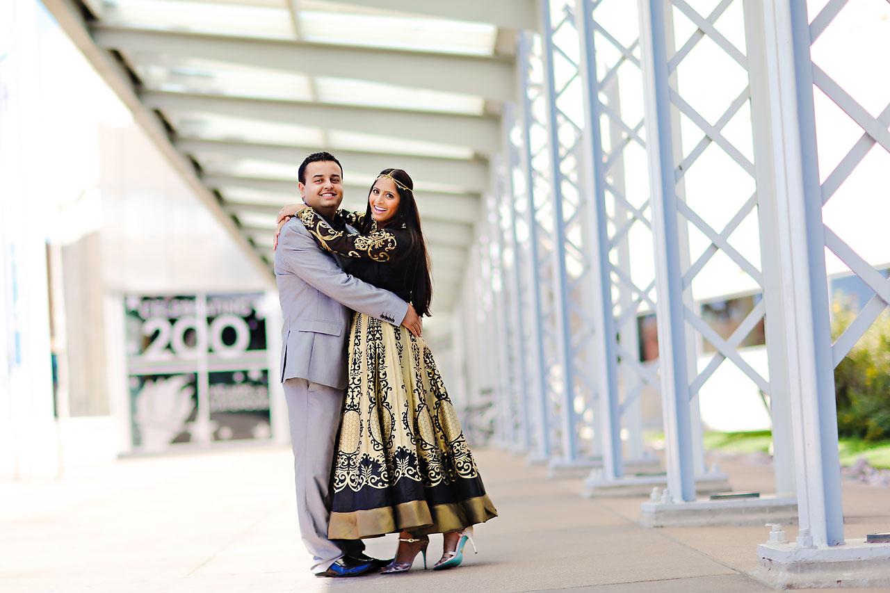040 shayar bhavika engagement