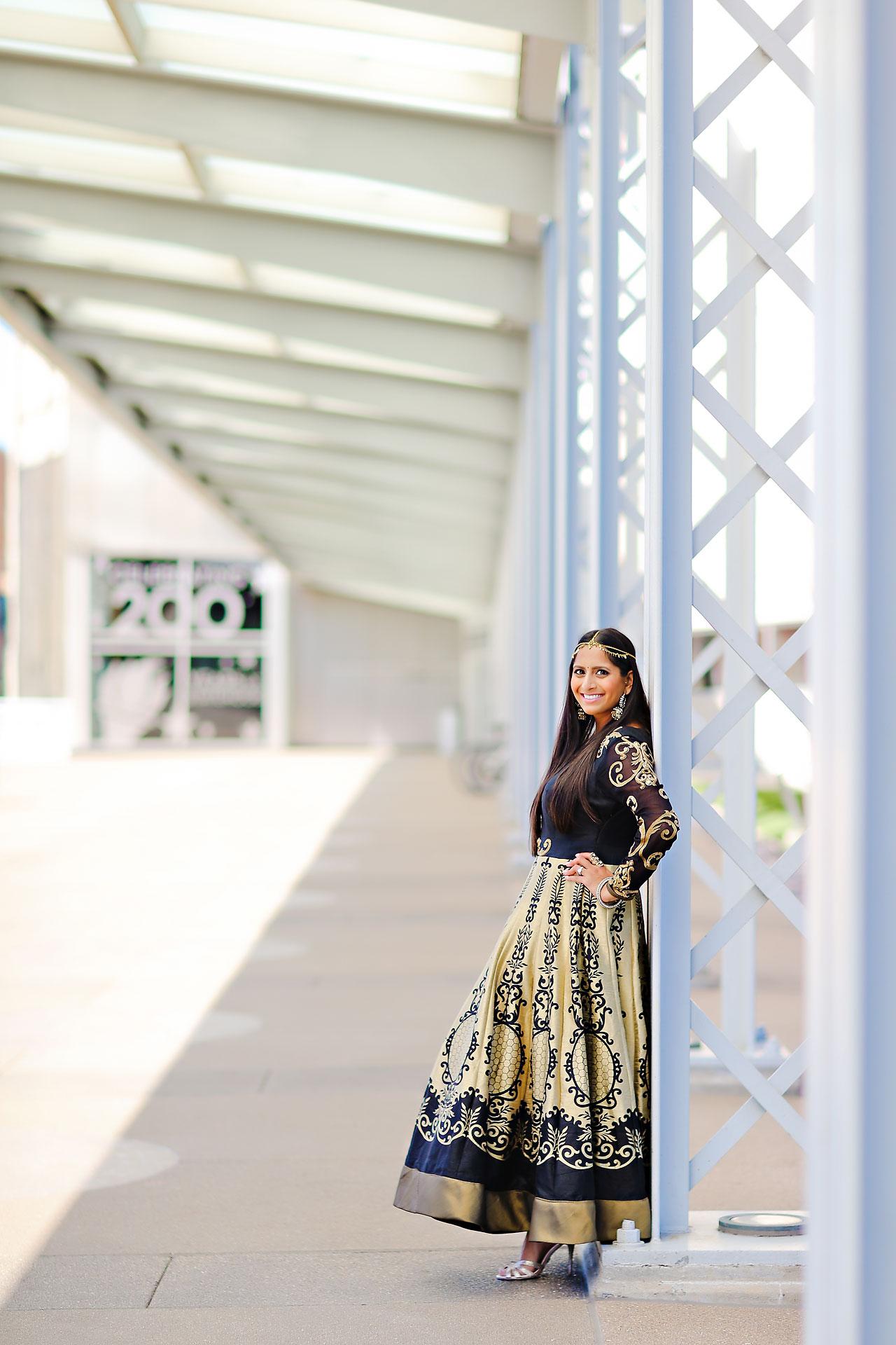 019 shayar bhavika engagement