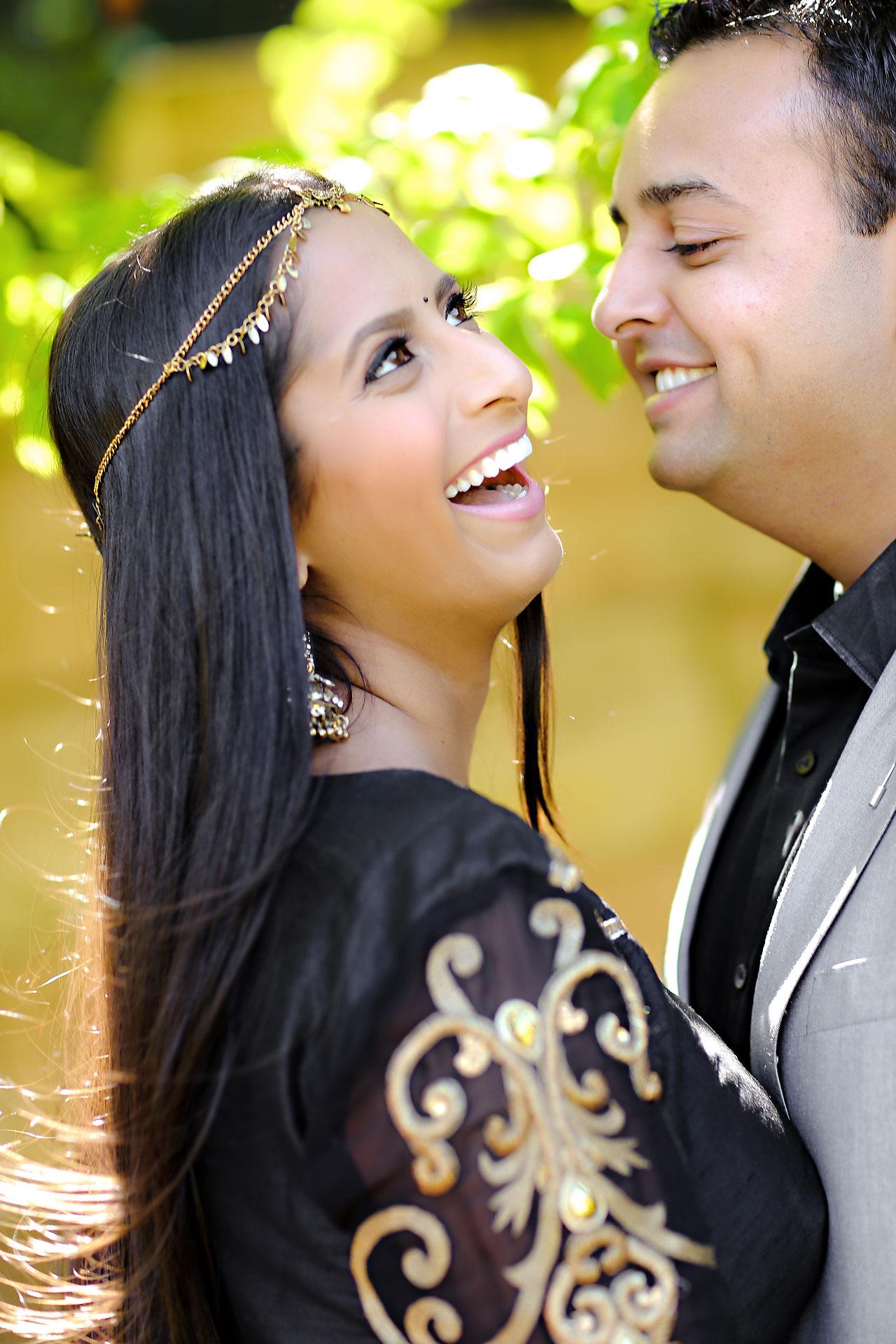 020 shayar bhavika engagement
