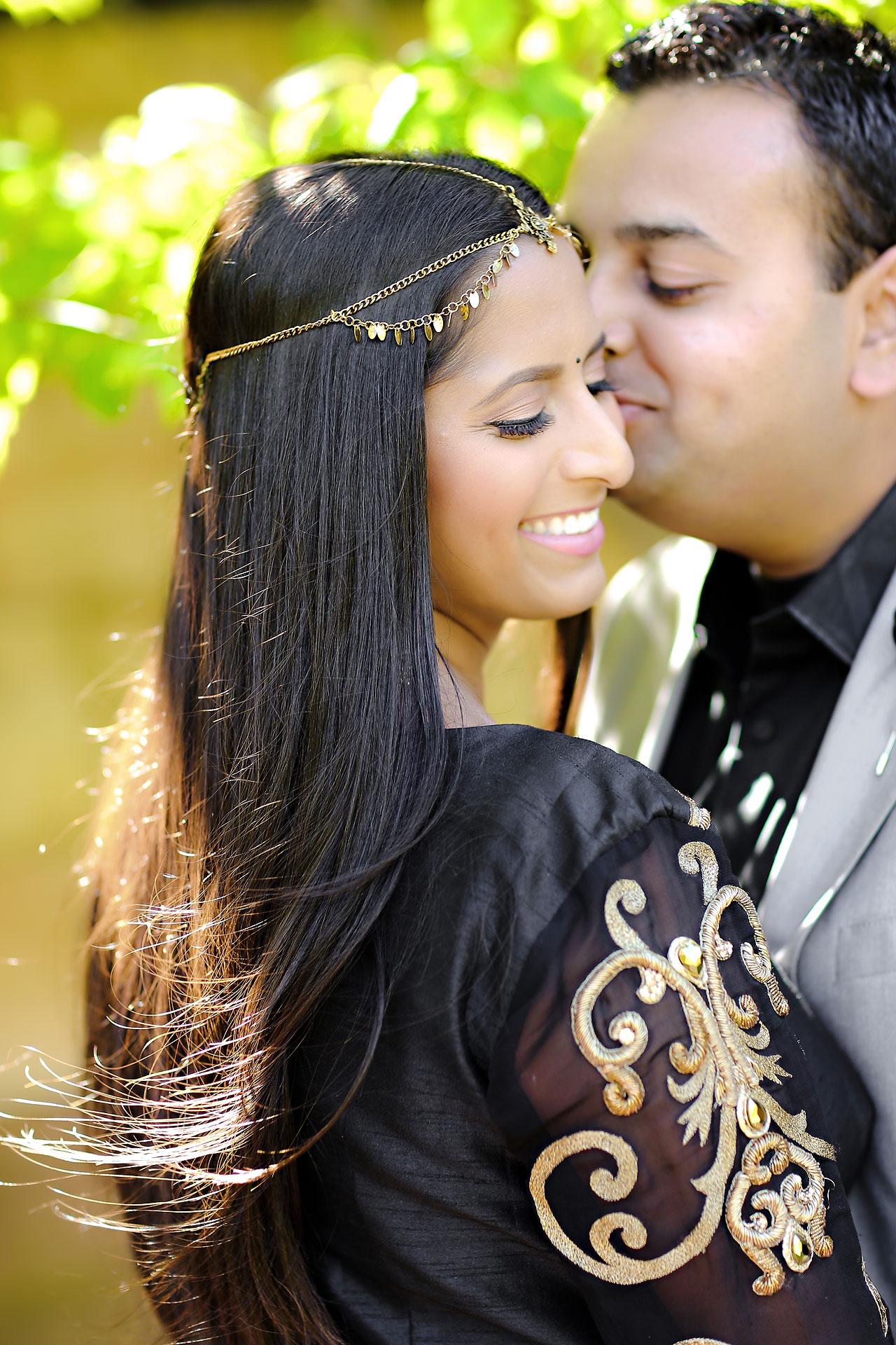 016 shayar bhavika engagement