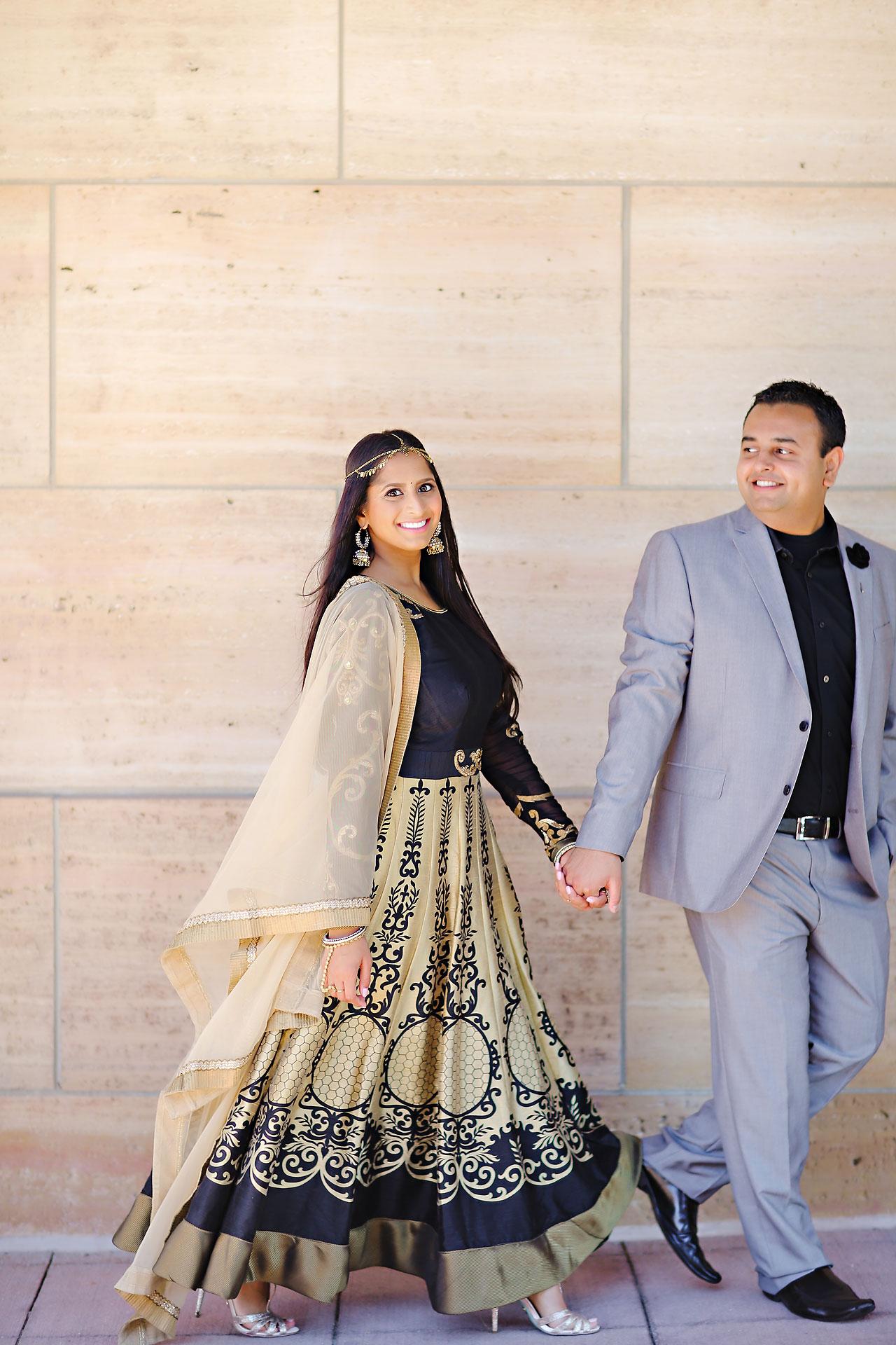 017 shayar bhavika engagement