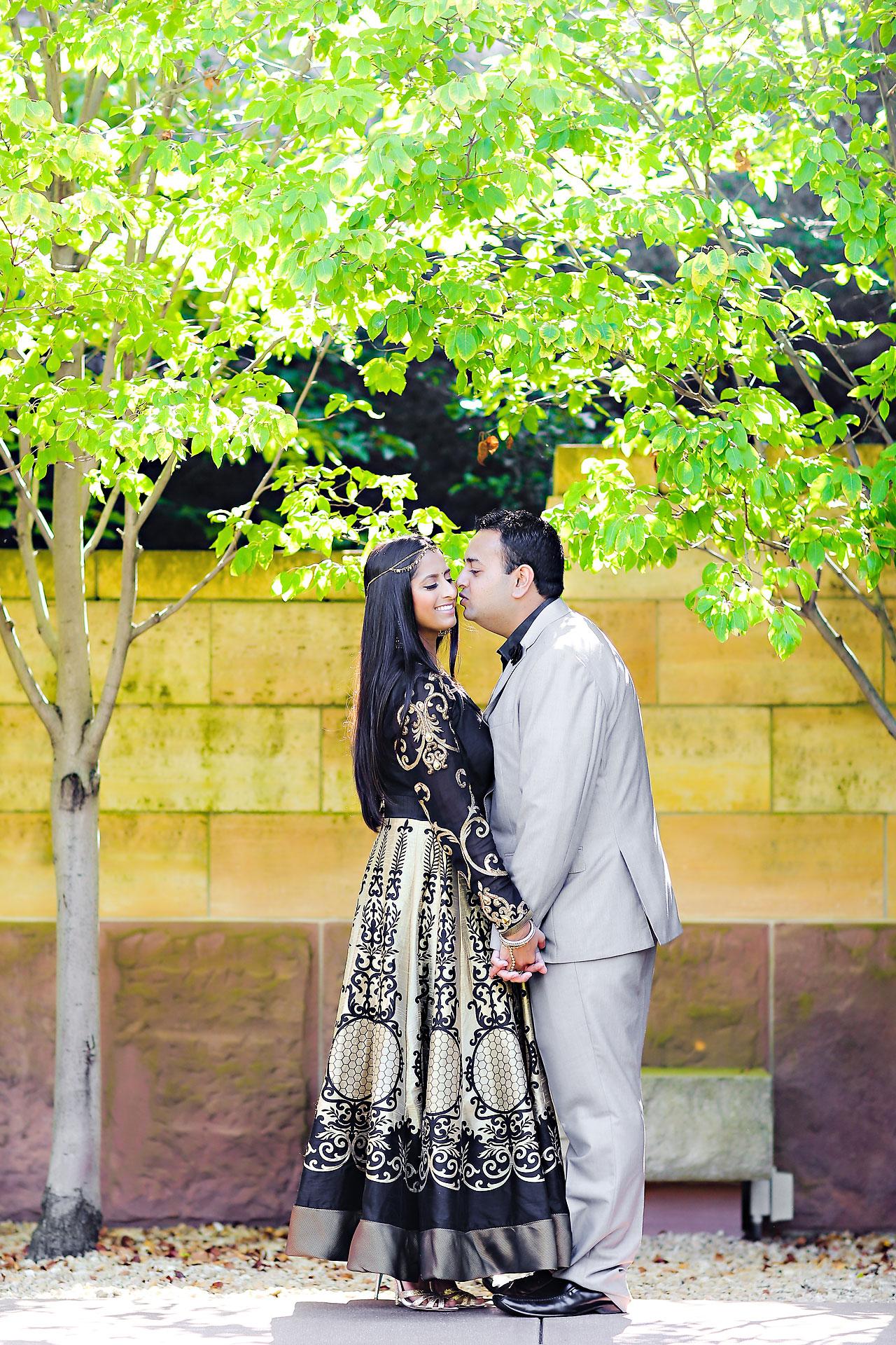 015 shayar bhavika engagement