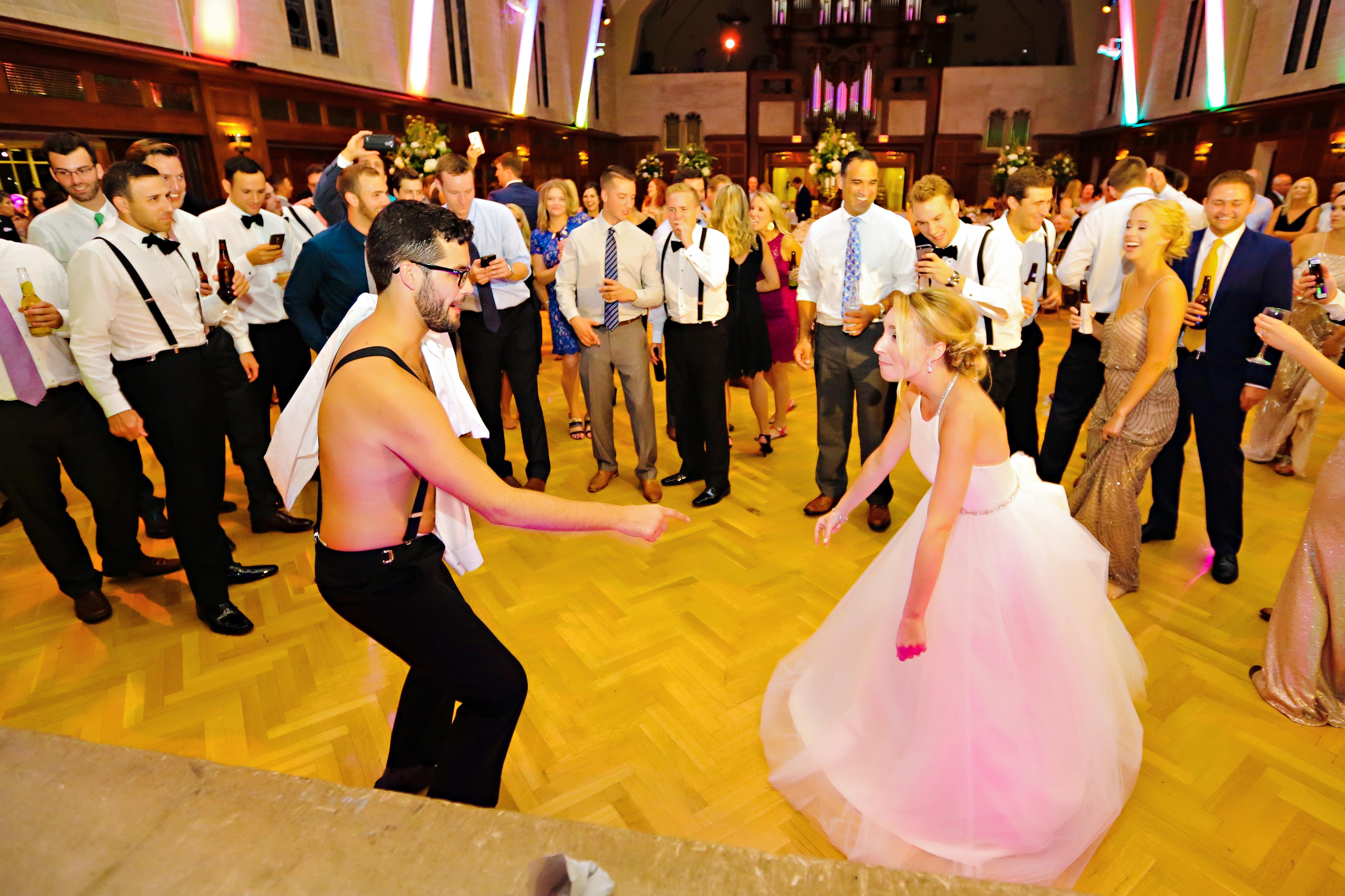 361 meaghan matt indiana university wedding