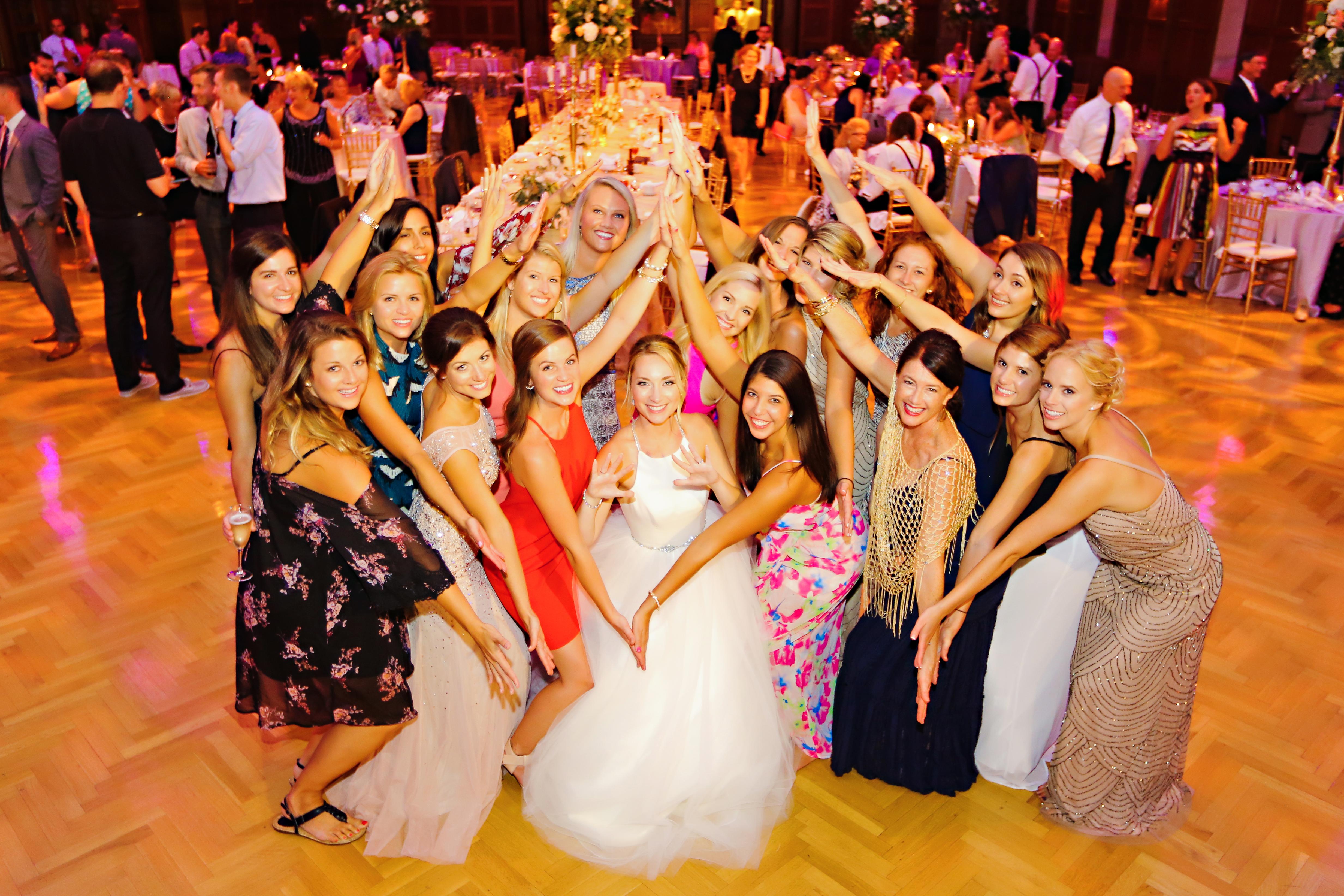 347 meaghan matt indiana university wedding