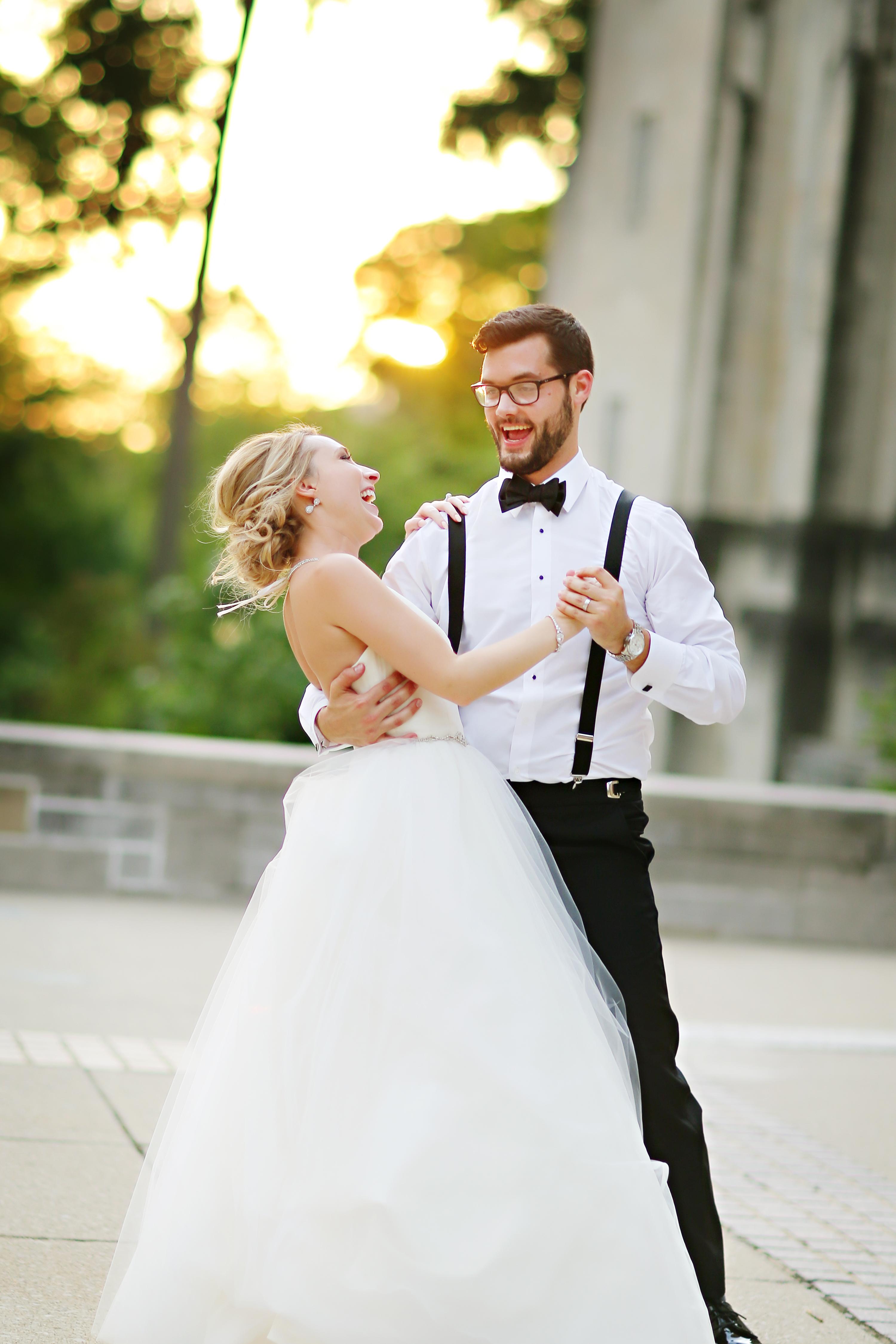 293 meaghan matt indiana university wedding