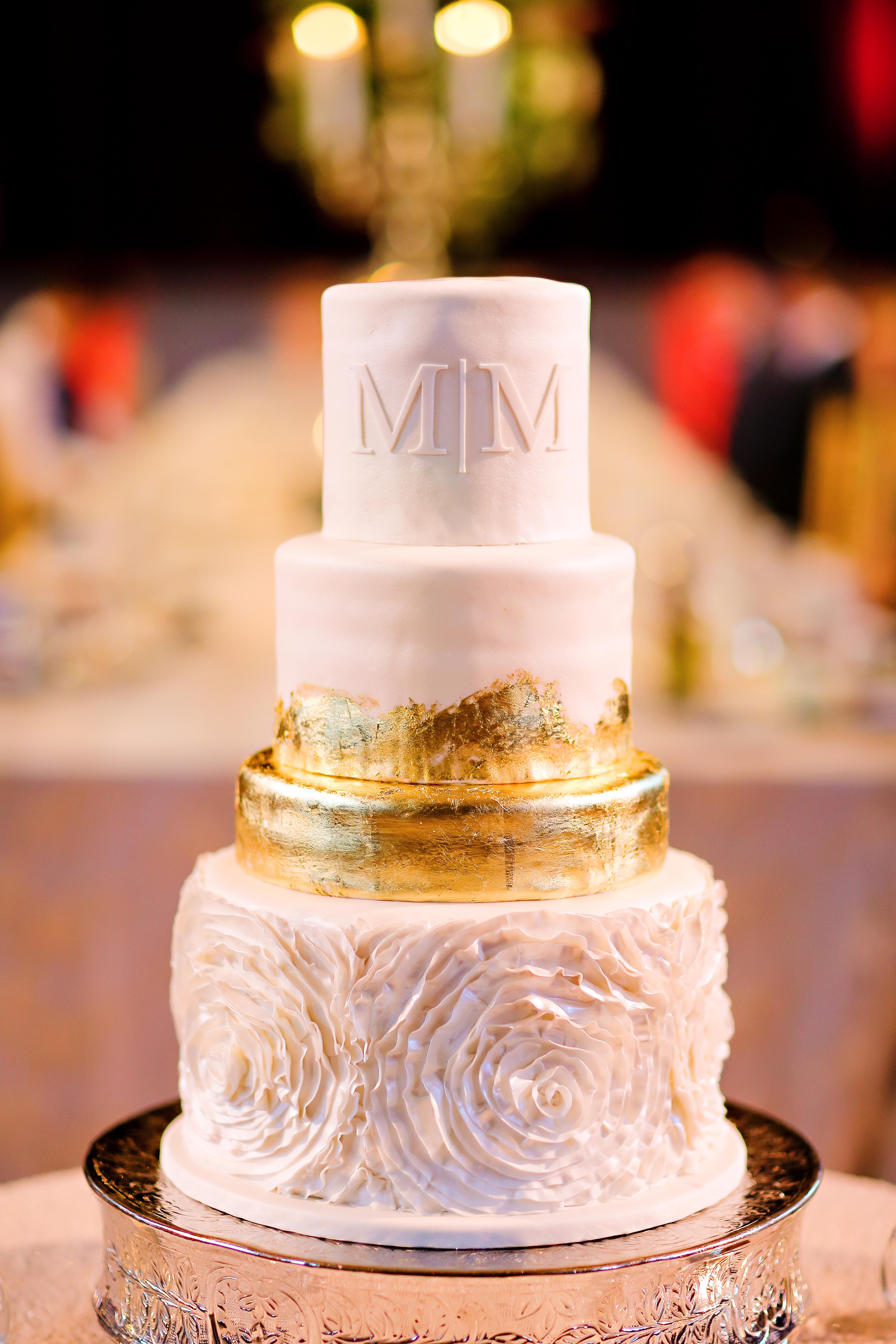 276 meaghan matt indiana university wedding
