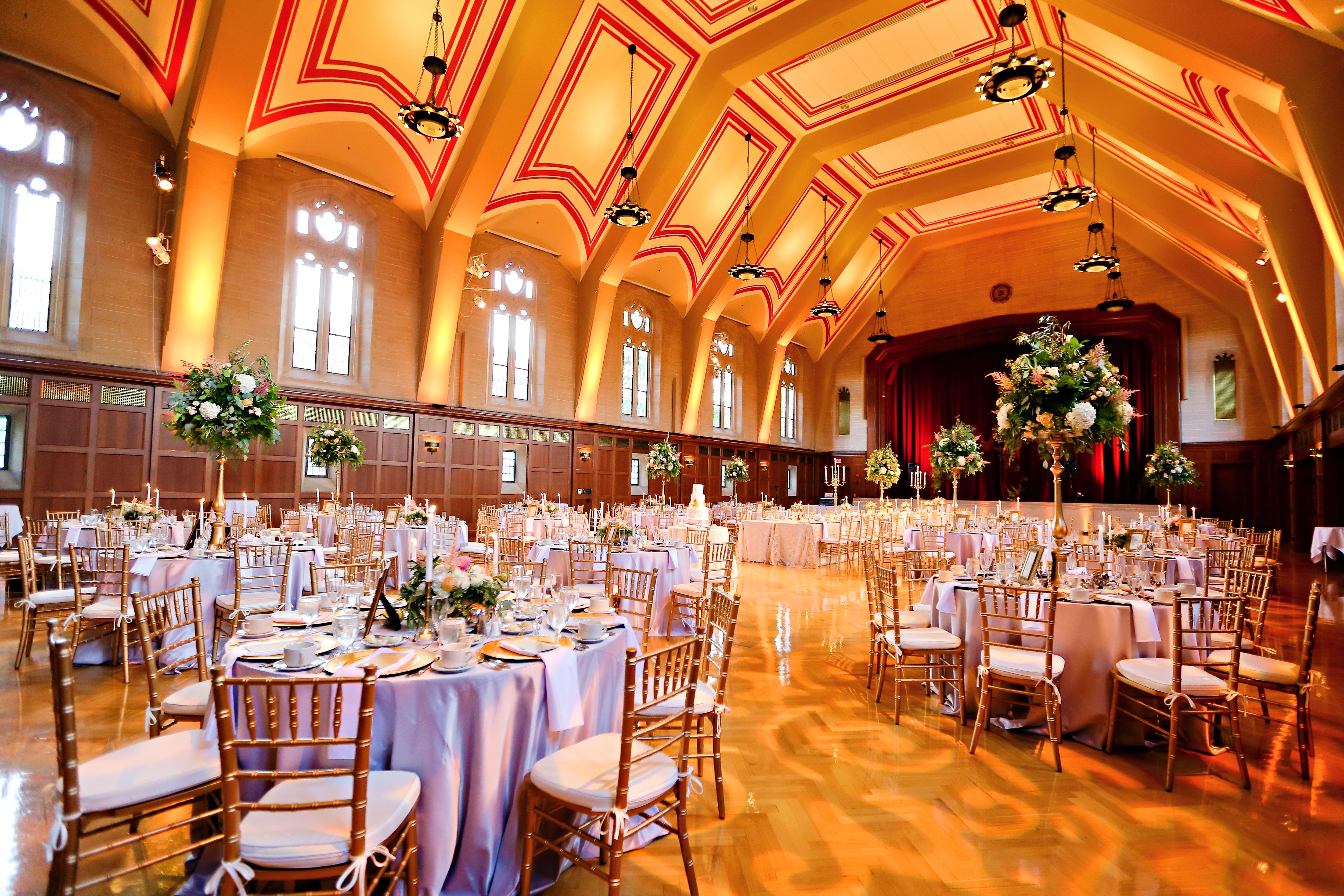 266 meaghan matt indiana university wedding