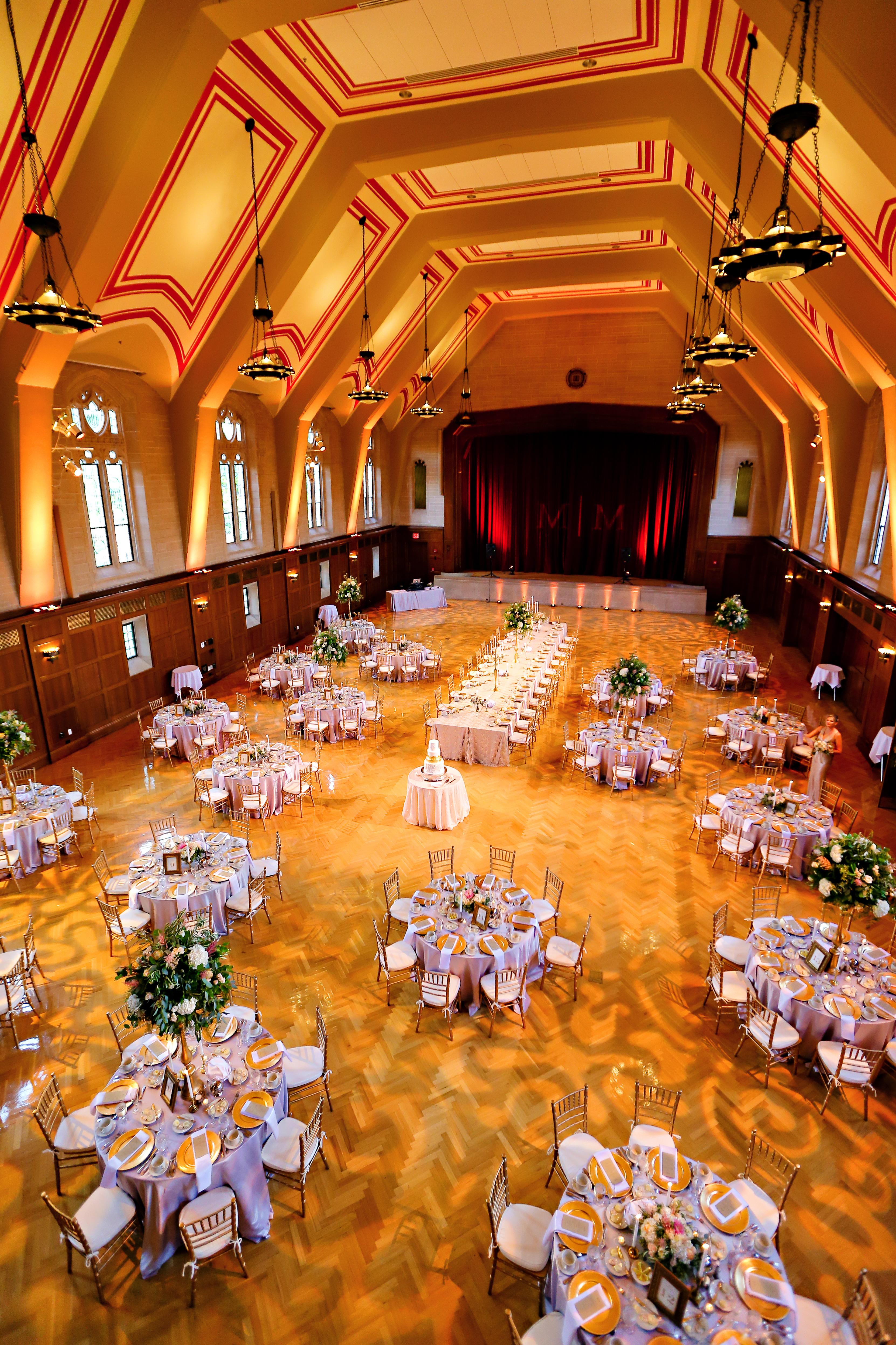 260 meaghan matt indiana university wedding