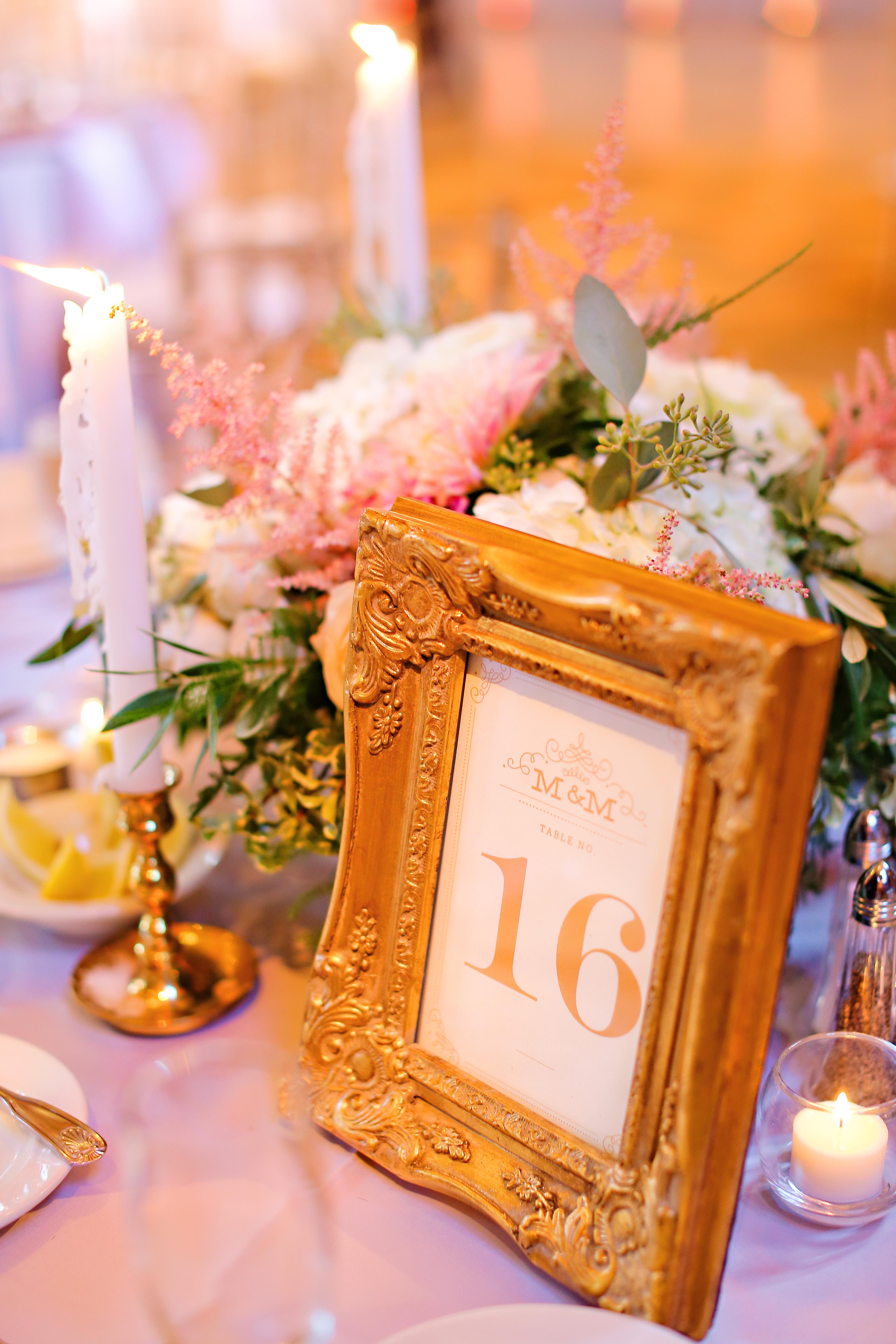 259 meaghan matt indiana university wedding
