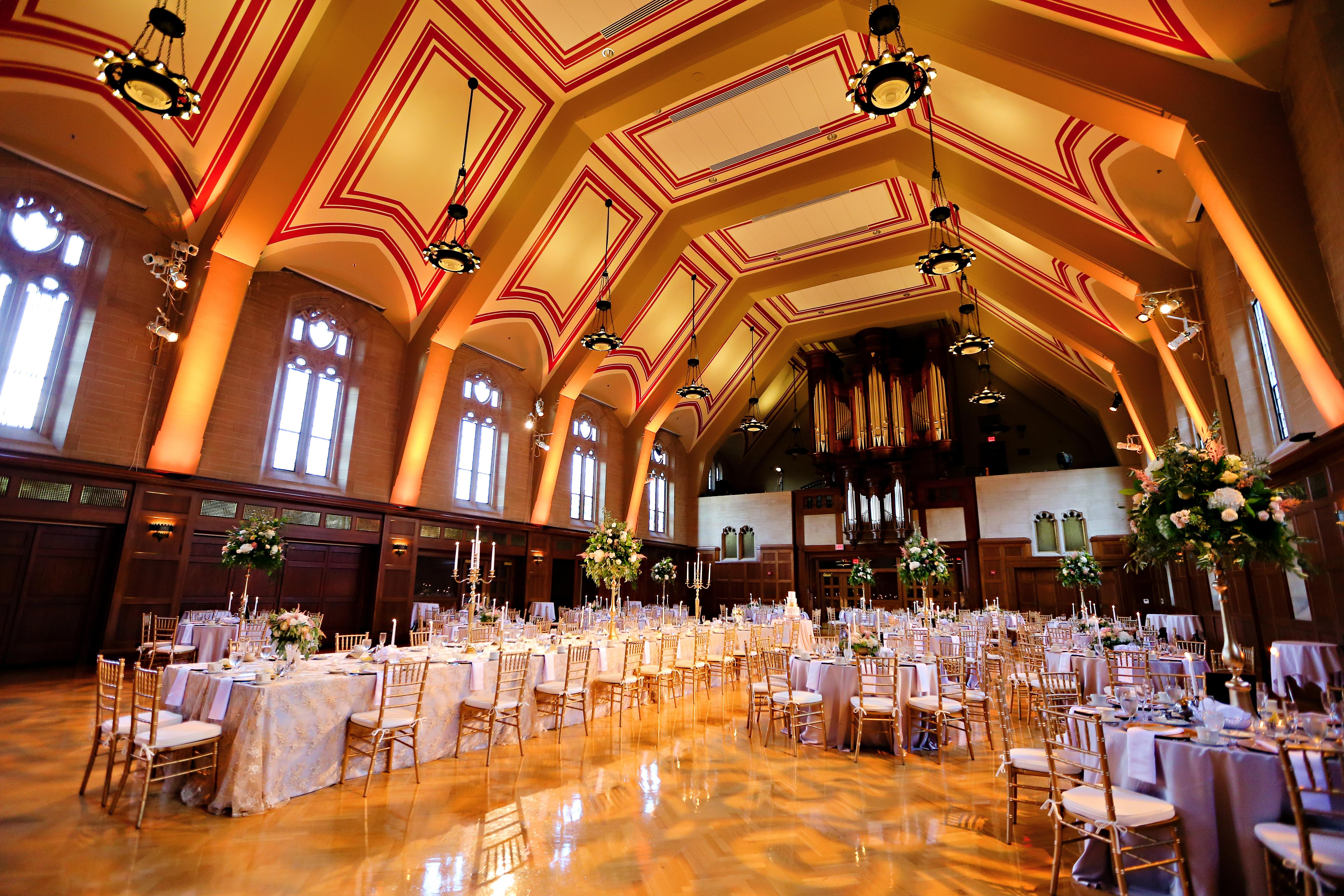 255 meaghan matt indiana university wedding